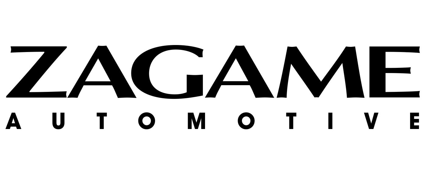 zagame logo.jpg