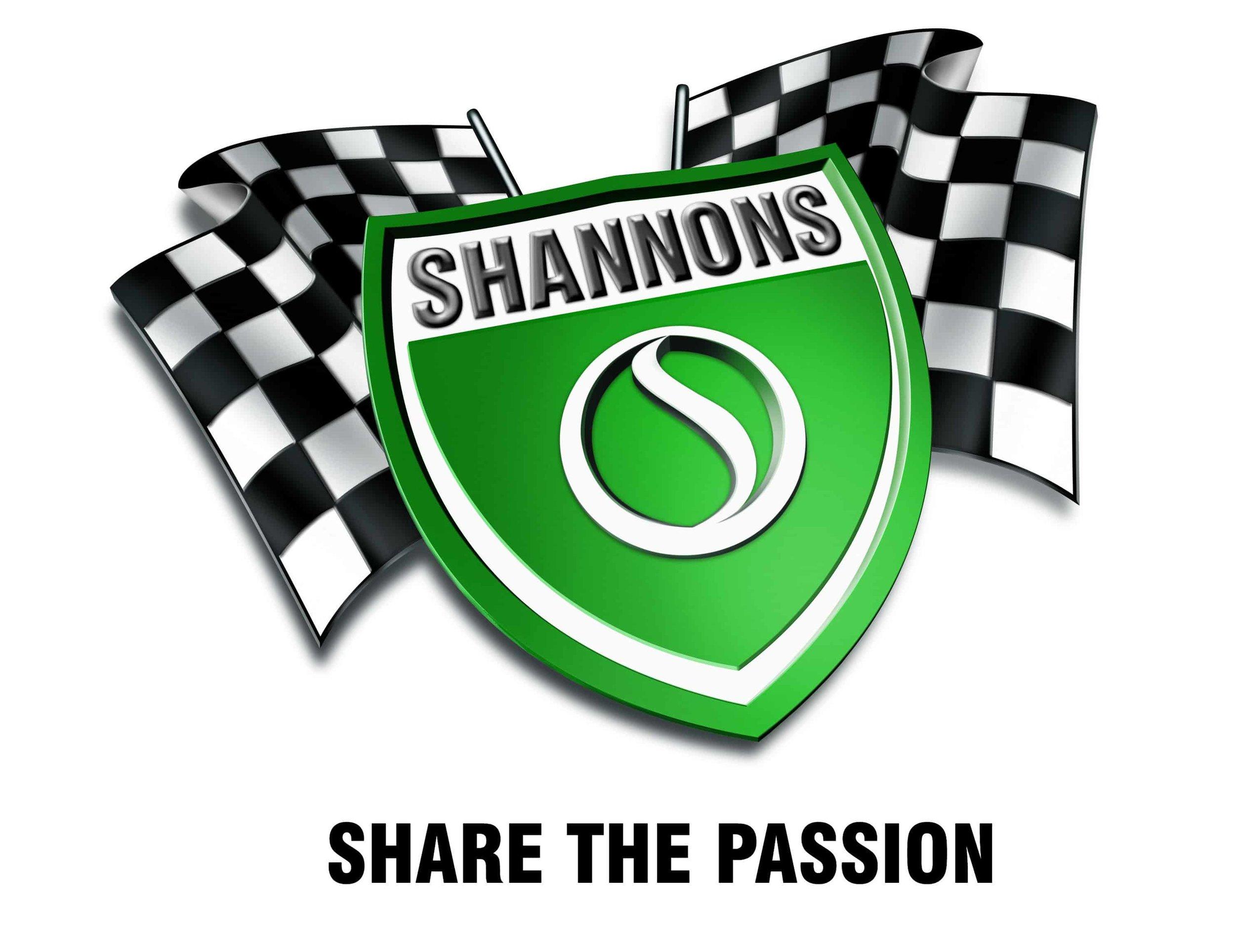 shannons-logo.jpg