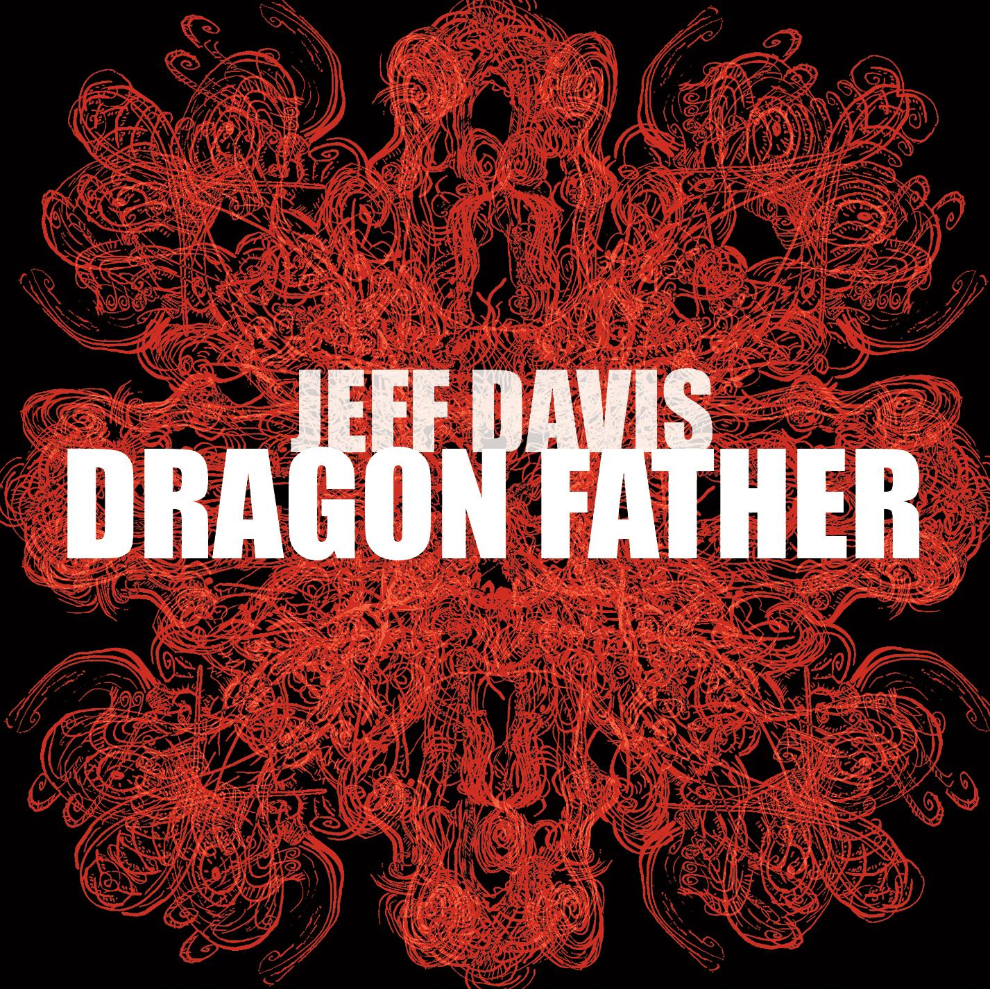 dragon cover.jpg