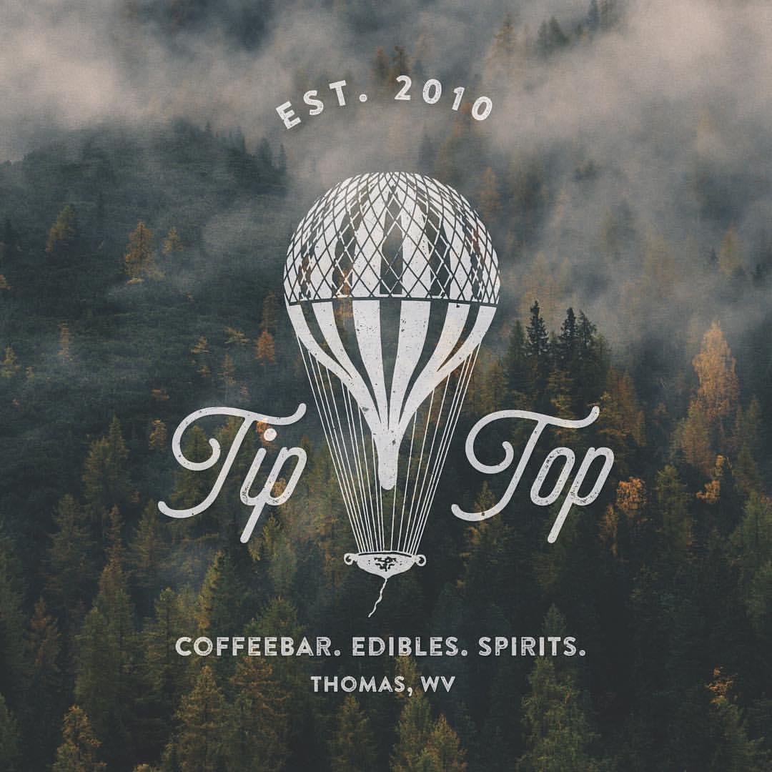 tip_top.jpg