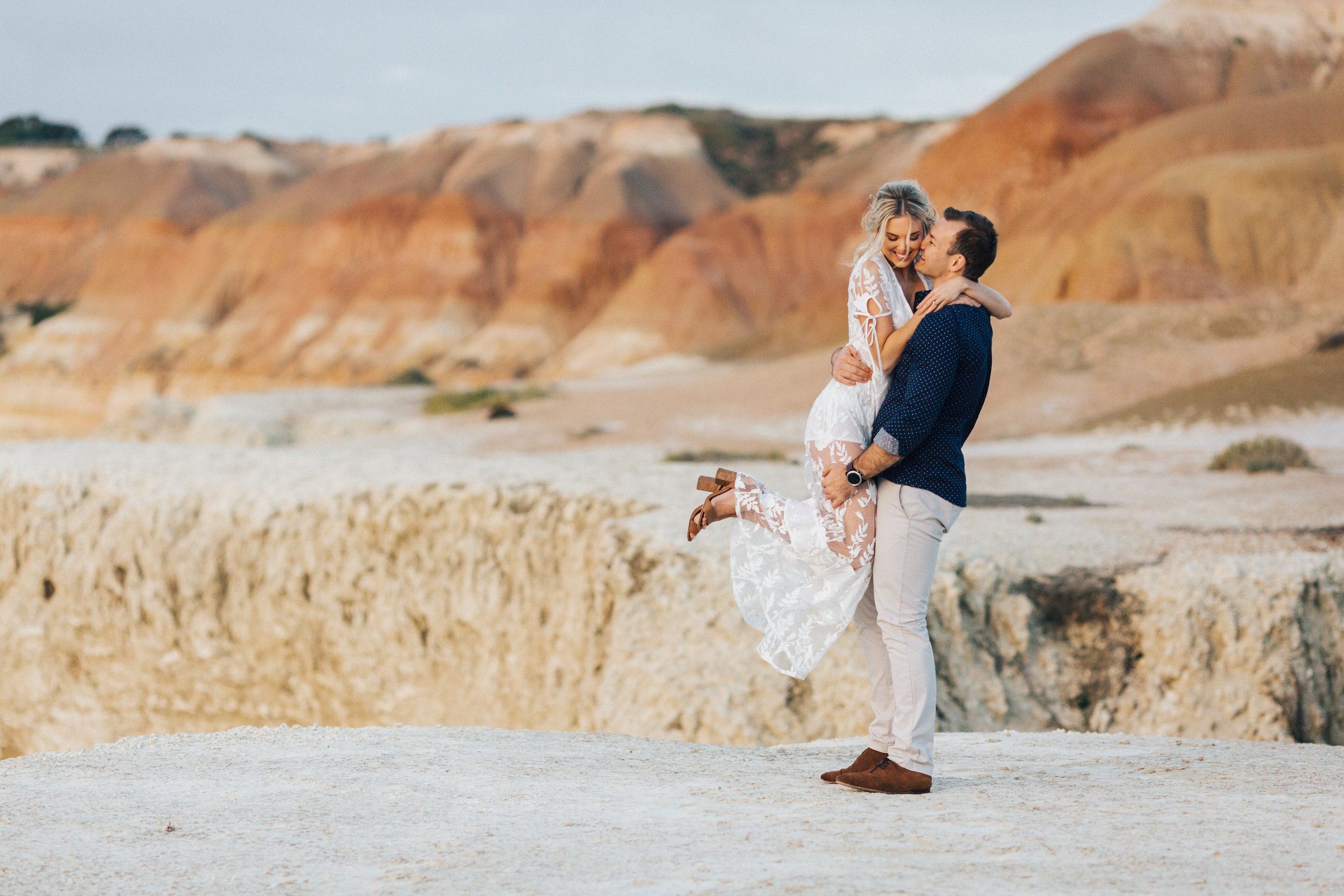Should I Elope? Our Wild Love Elopements.jpg