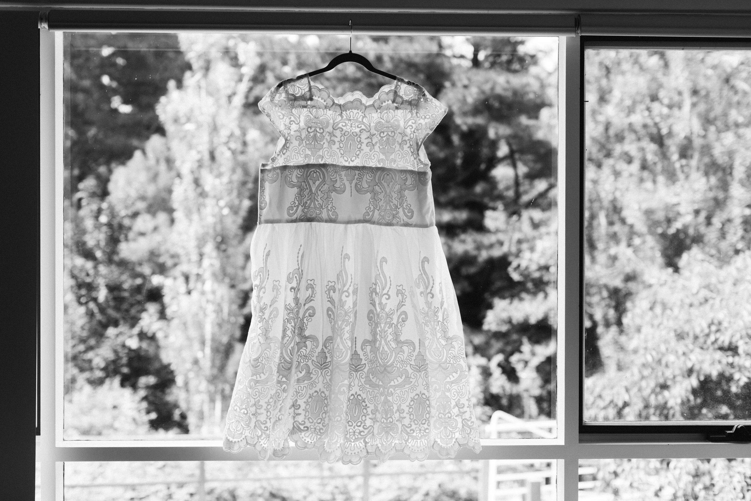 Mount Lofty Micro Wedding 07.JPG