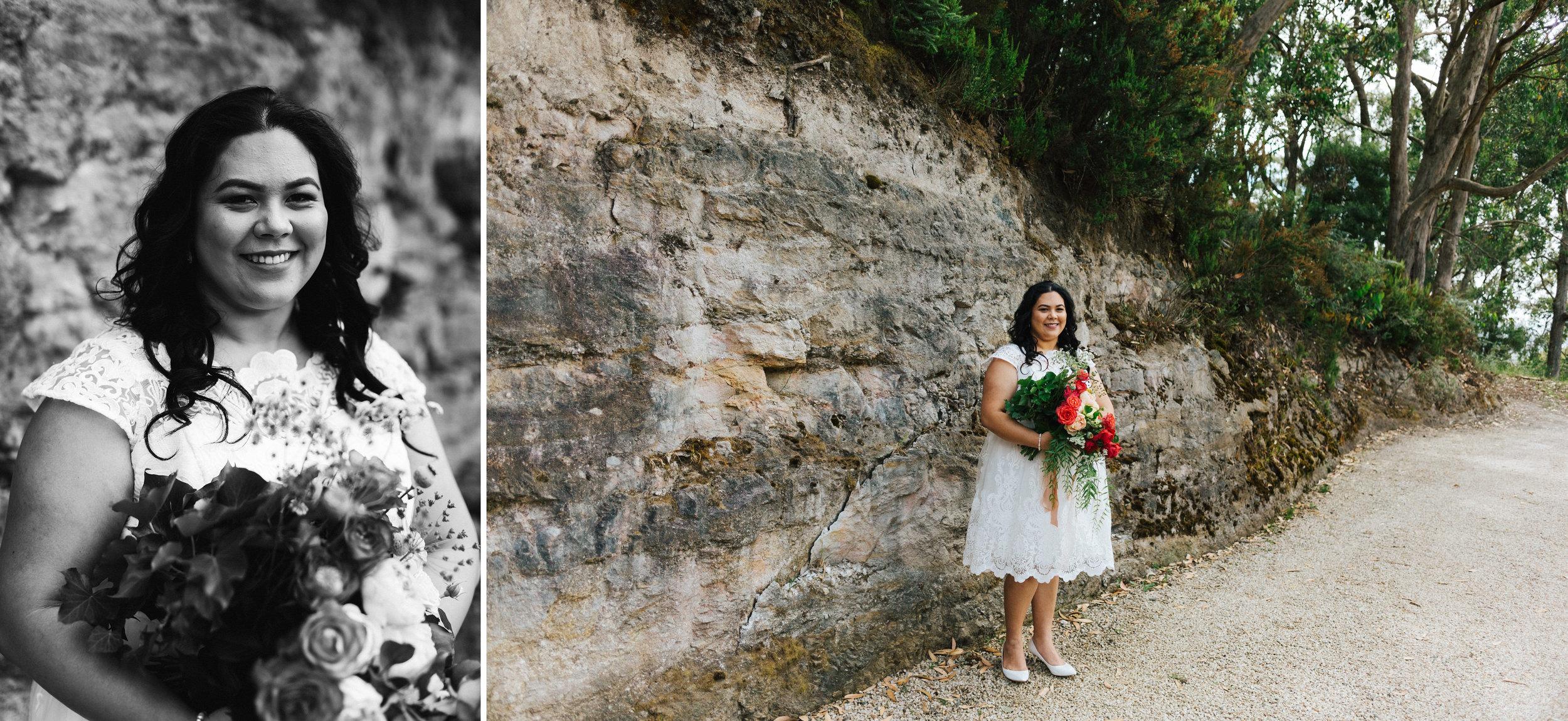 Mount Lofty Micro Wedding 14.JPG
