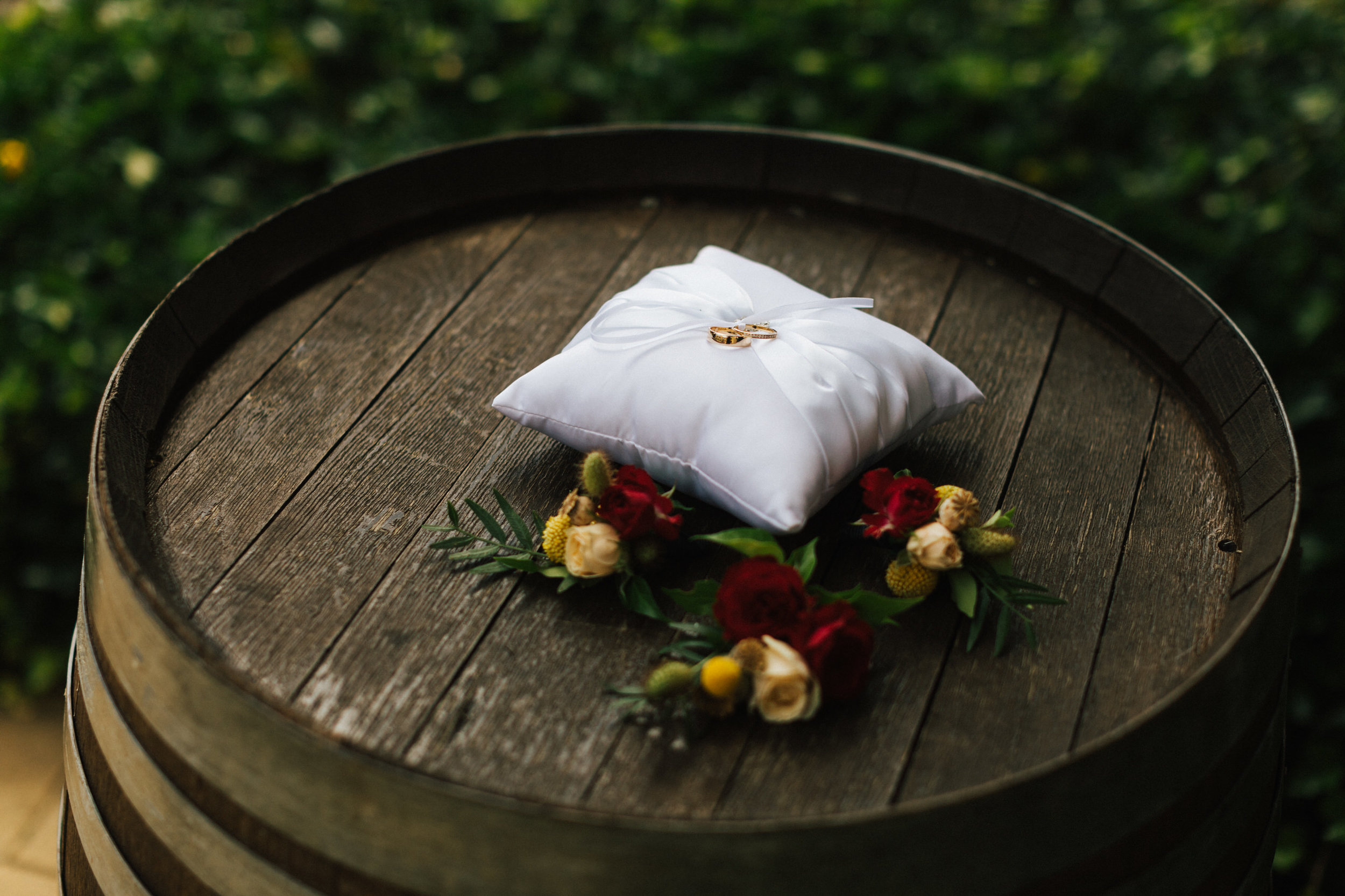 Mount Lofty Micro Wedding 16.JPG