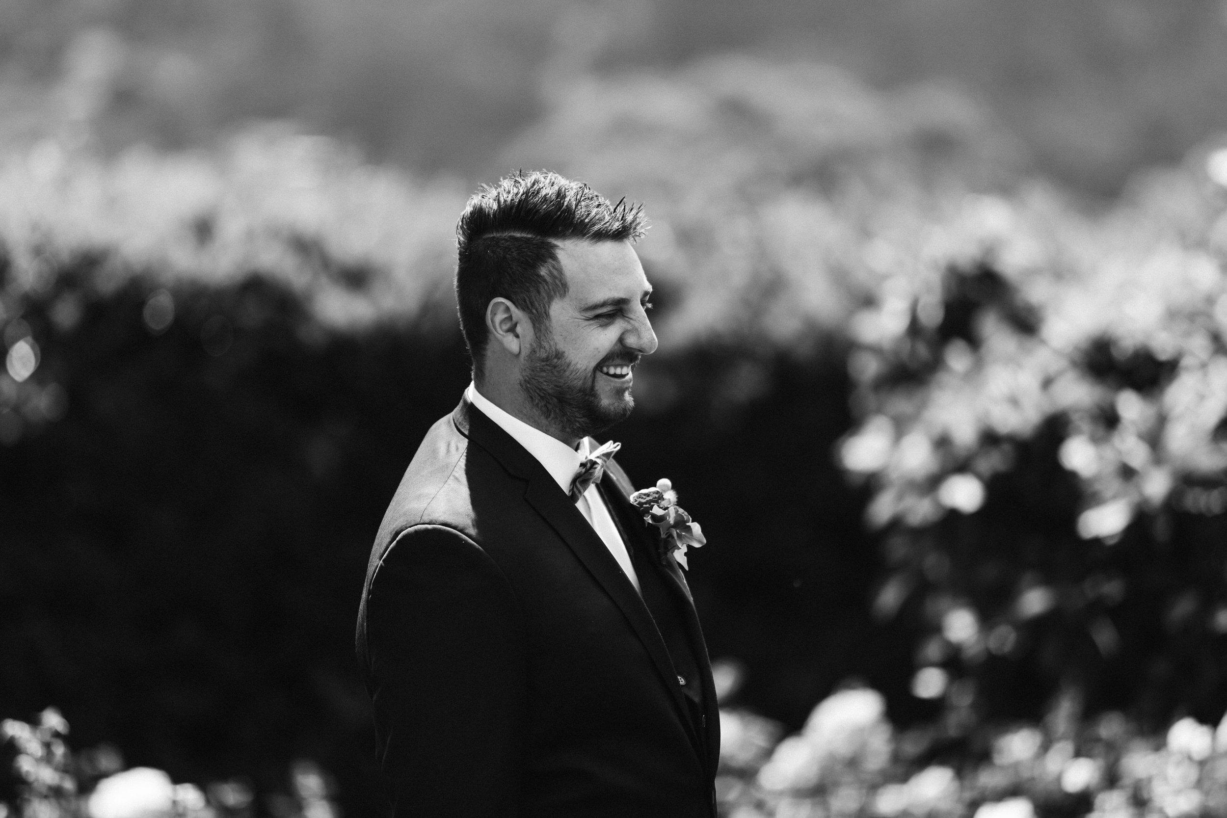Mount Lofty Micro Wedding 21.JPG