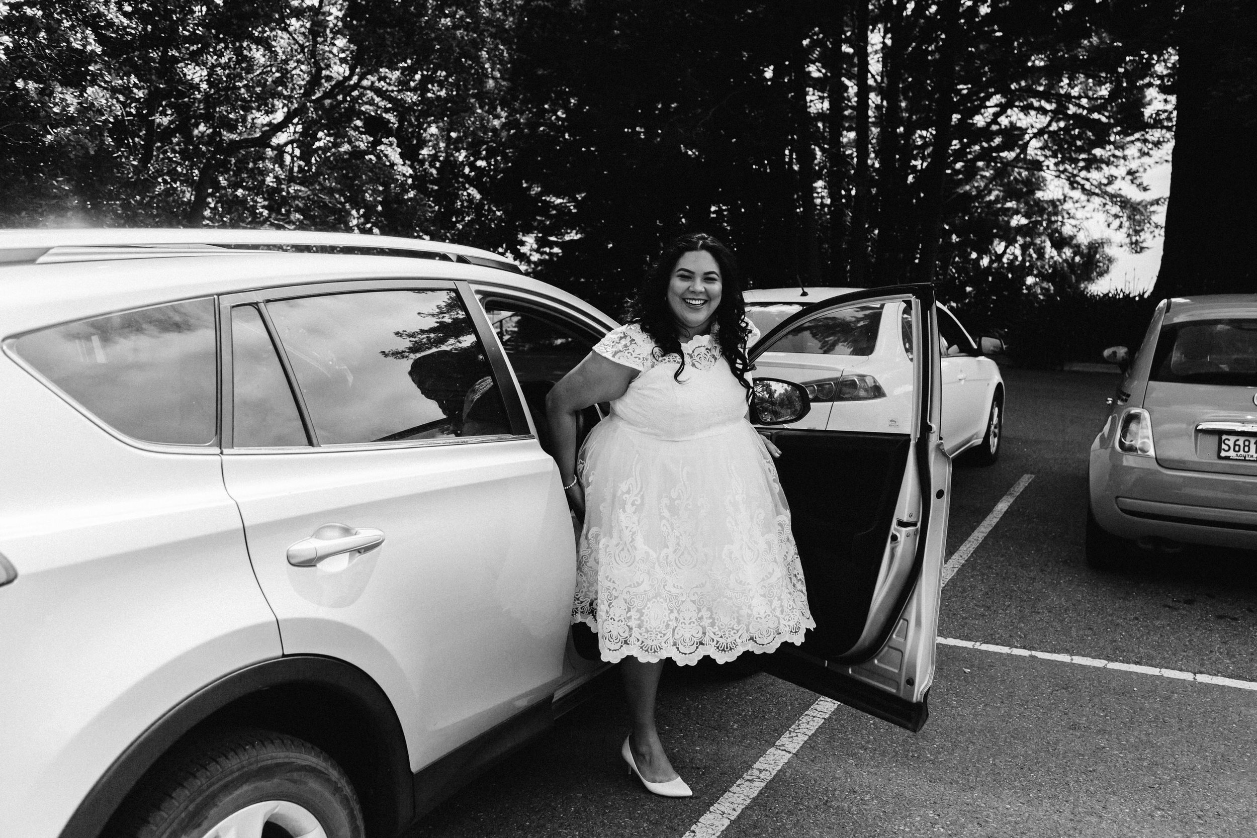 Mount Lofty Micro Wedding 22.JPG