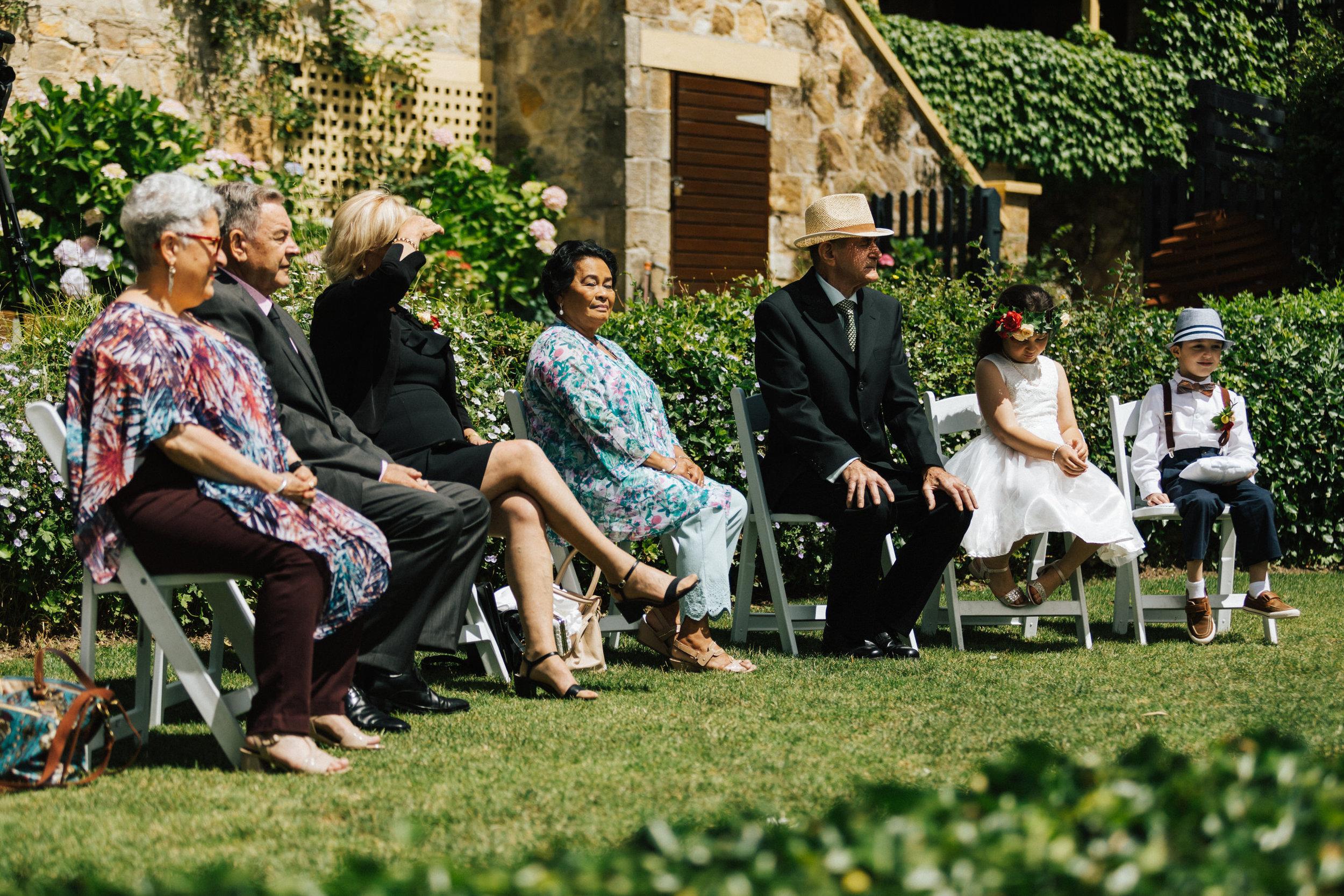 Mount Lofty Micro Wedding 33.JPG