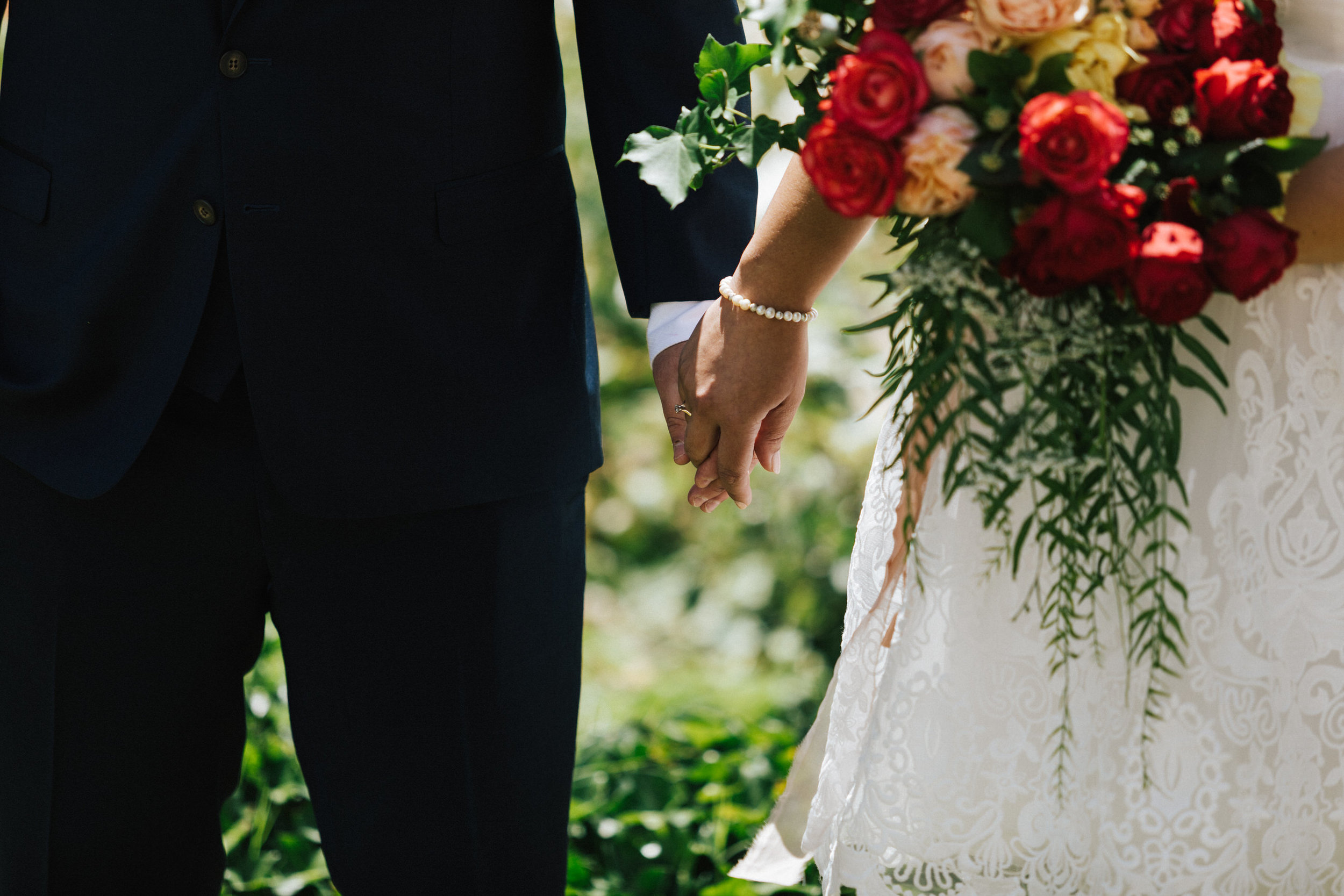 Mount Lofty Micro Wedding 34.JPG