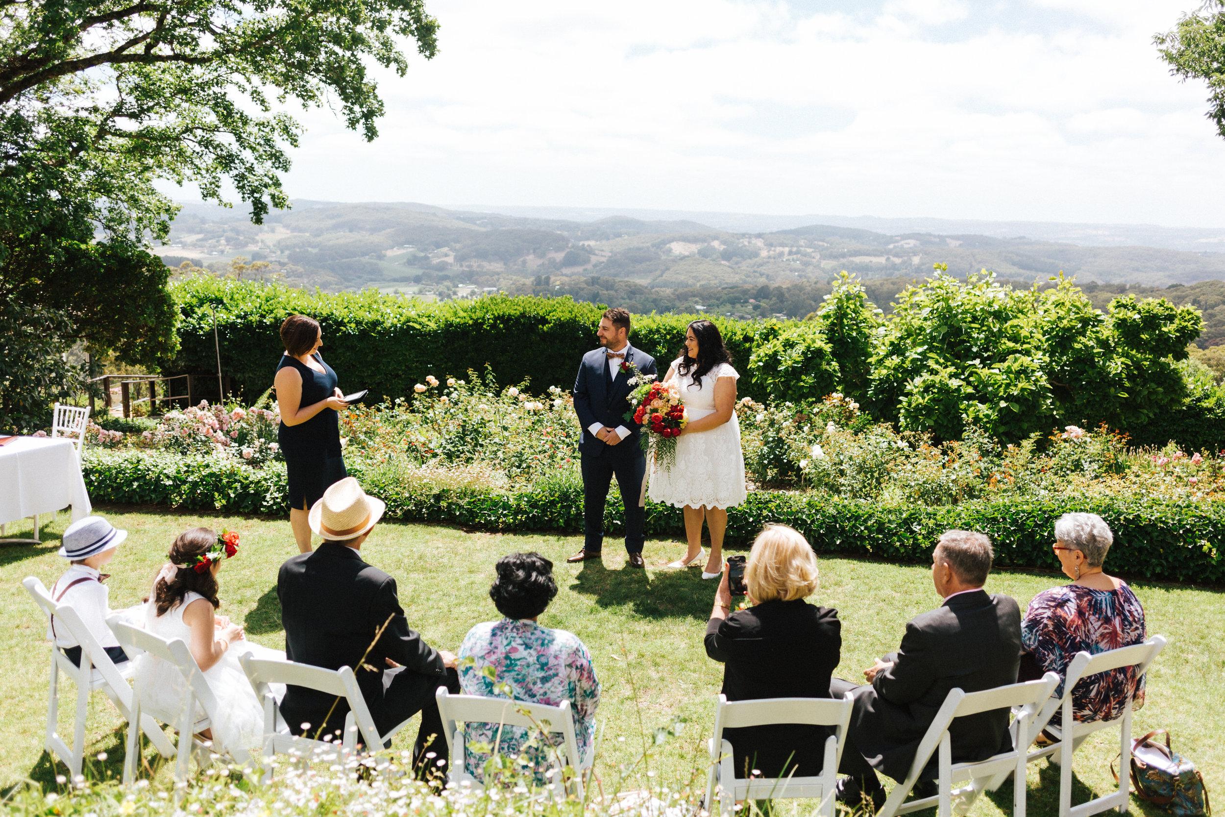Mount Lofty Micro Wedding 32.JPG