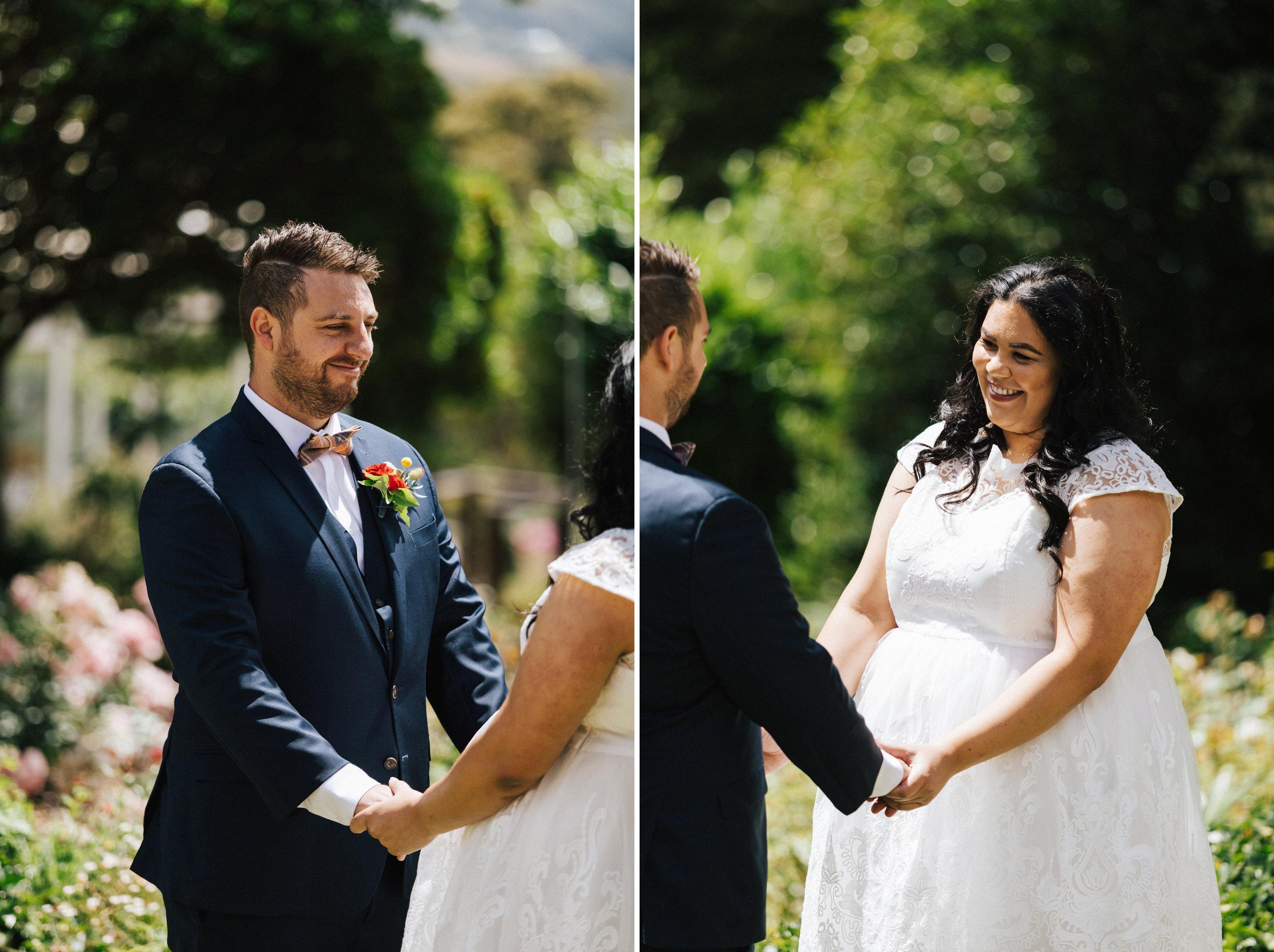 Mount Lofty Micro Wedding 35.JPG