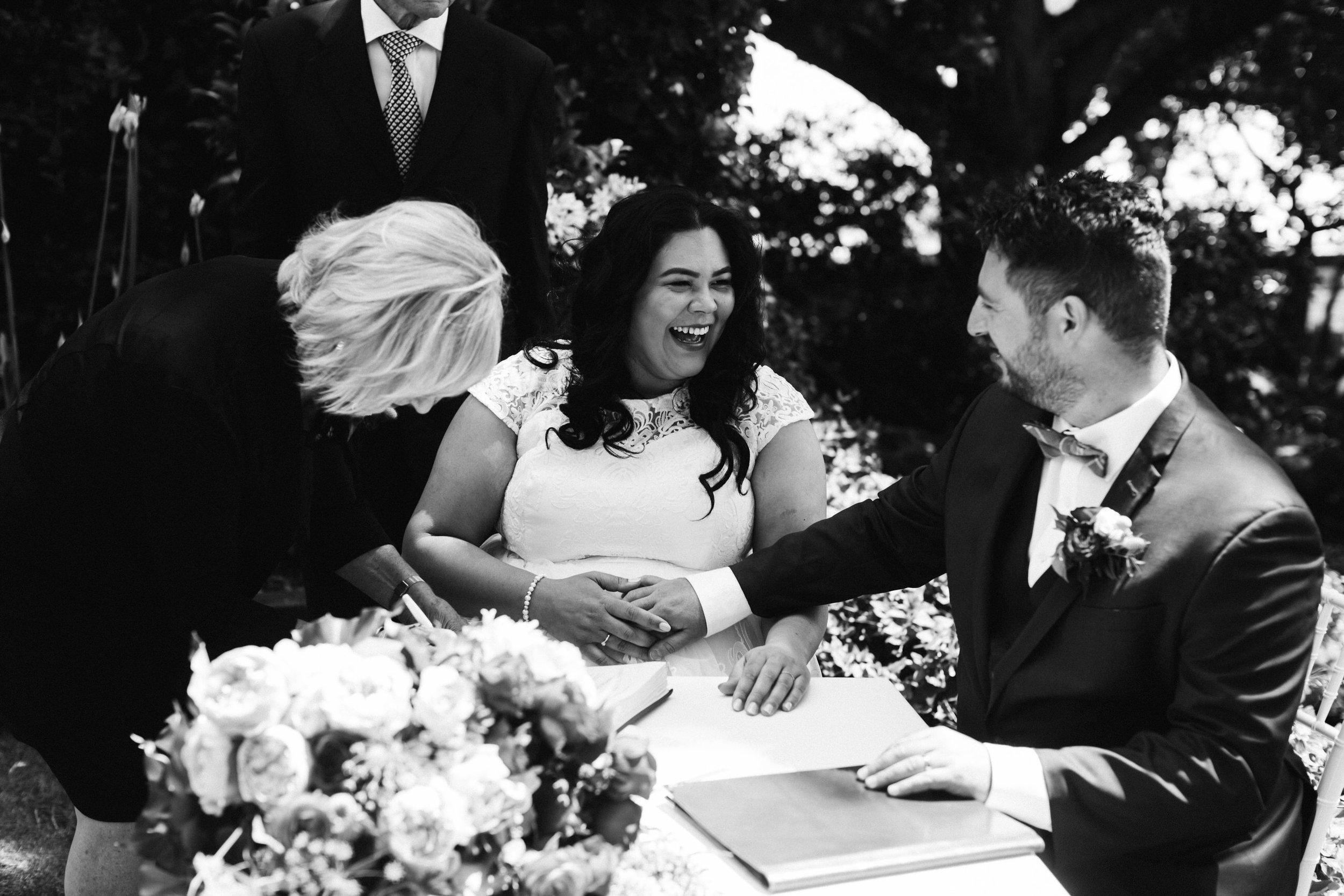 Mount Lofty Micro Wedding 40.JPG