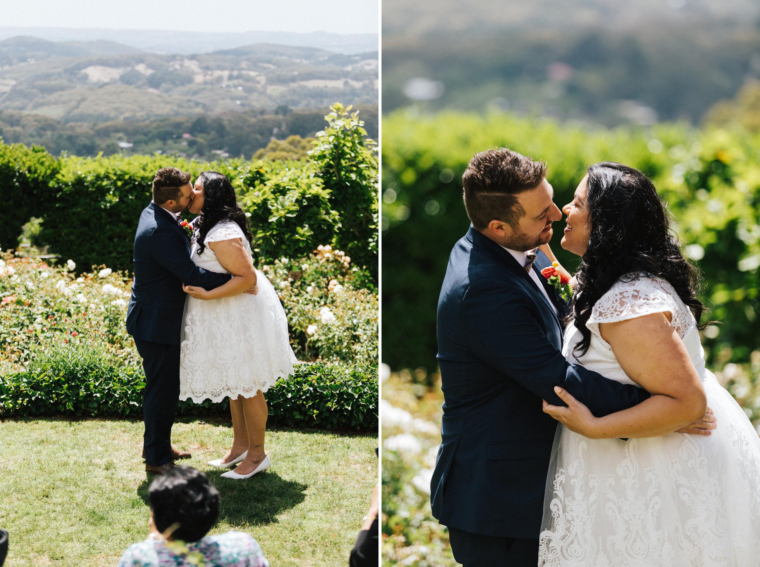 Mount Lofty Micro Wedding 39.JPG