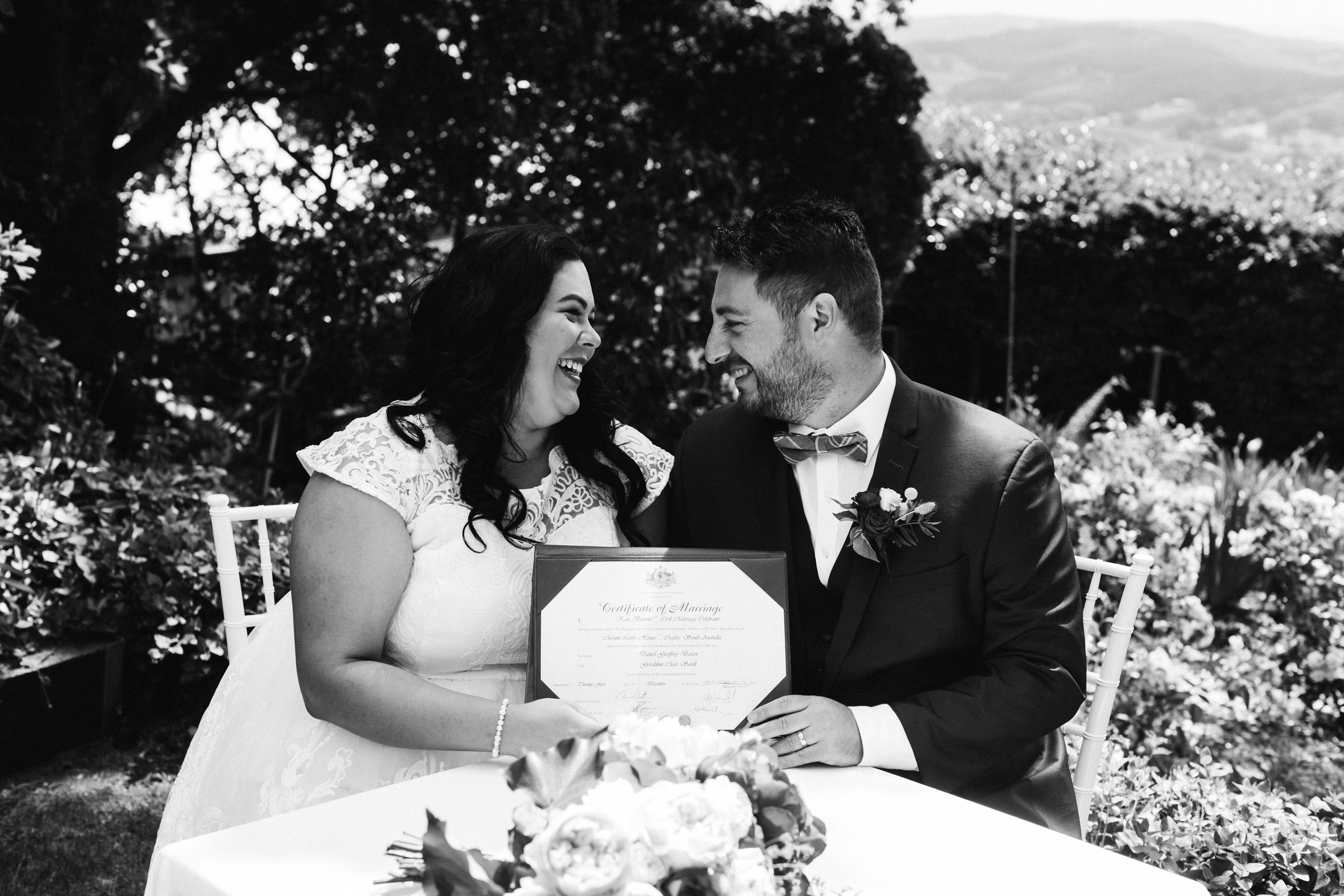 Mount Lofty Micro Wedding 42.JPG