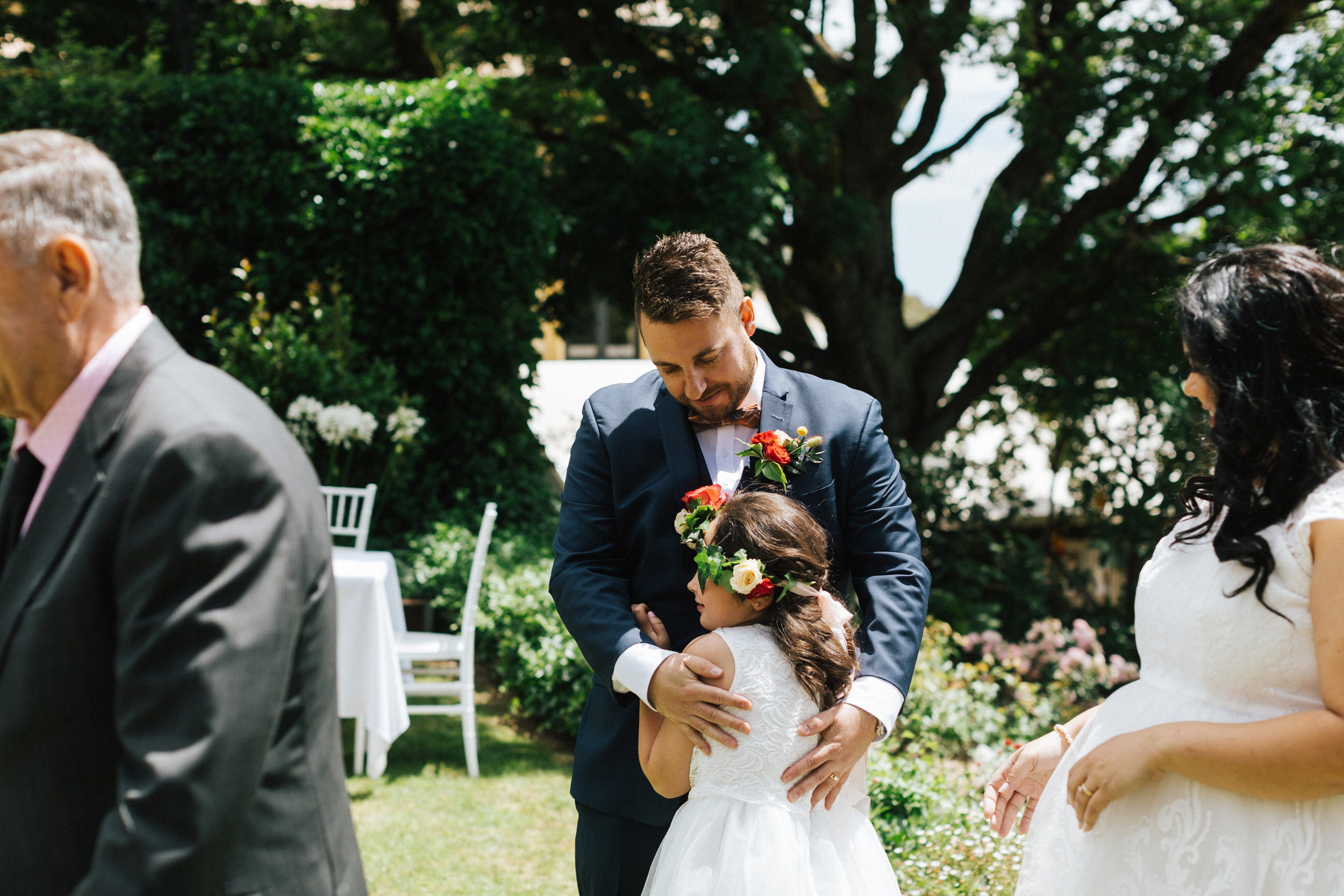 Mount Lofty Micro Wedding 44.JPG