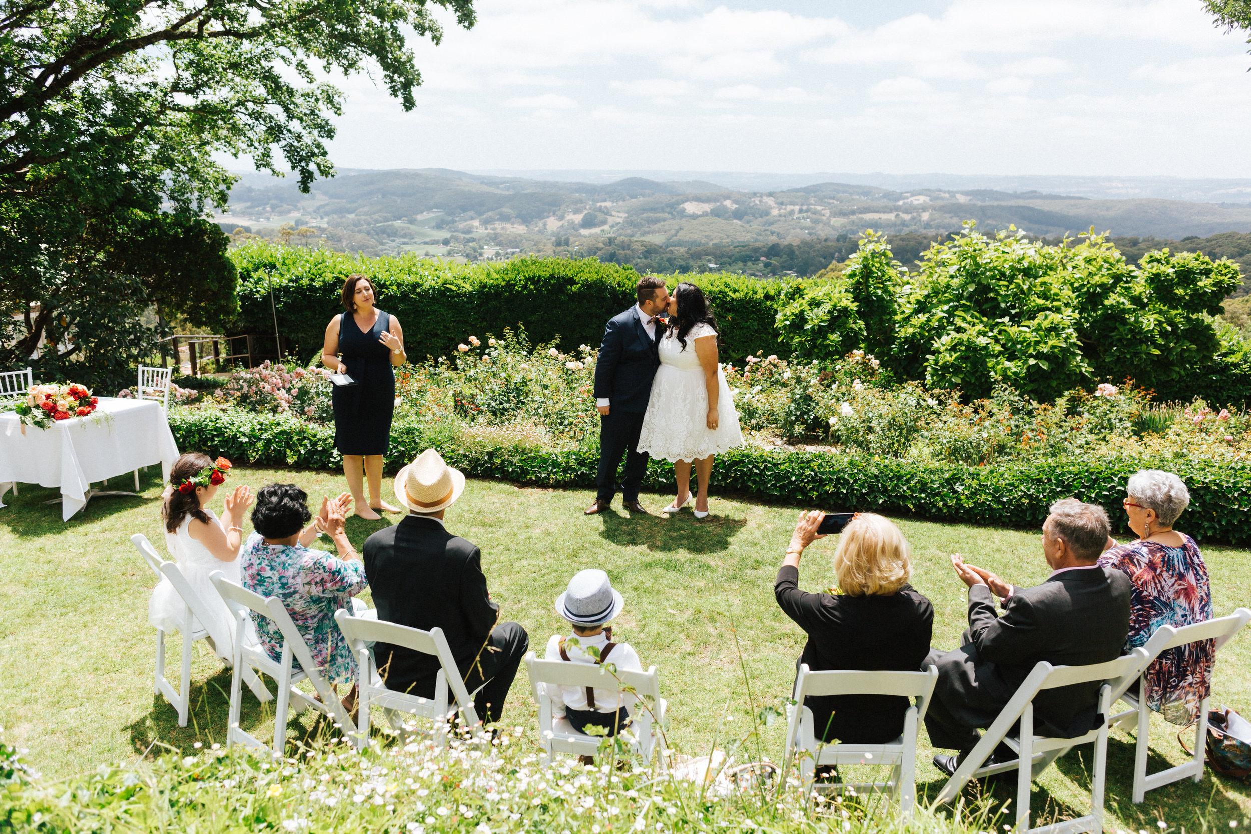 Mount Lofty Micro Wedding 43.JPG