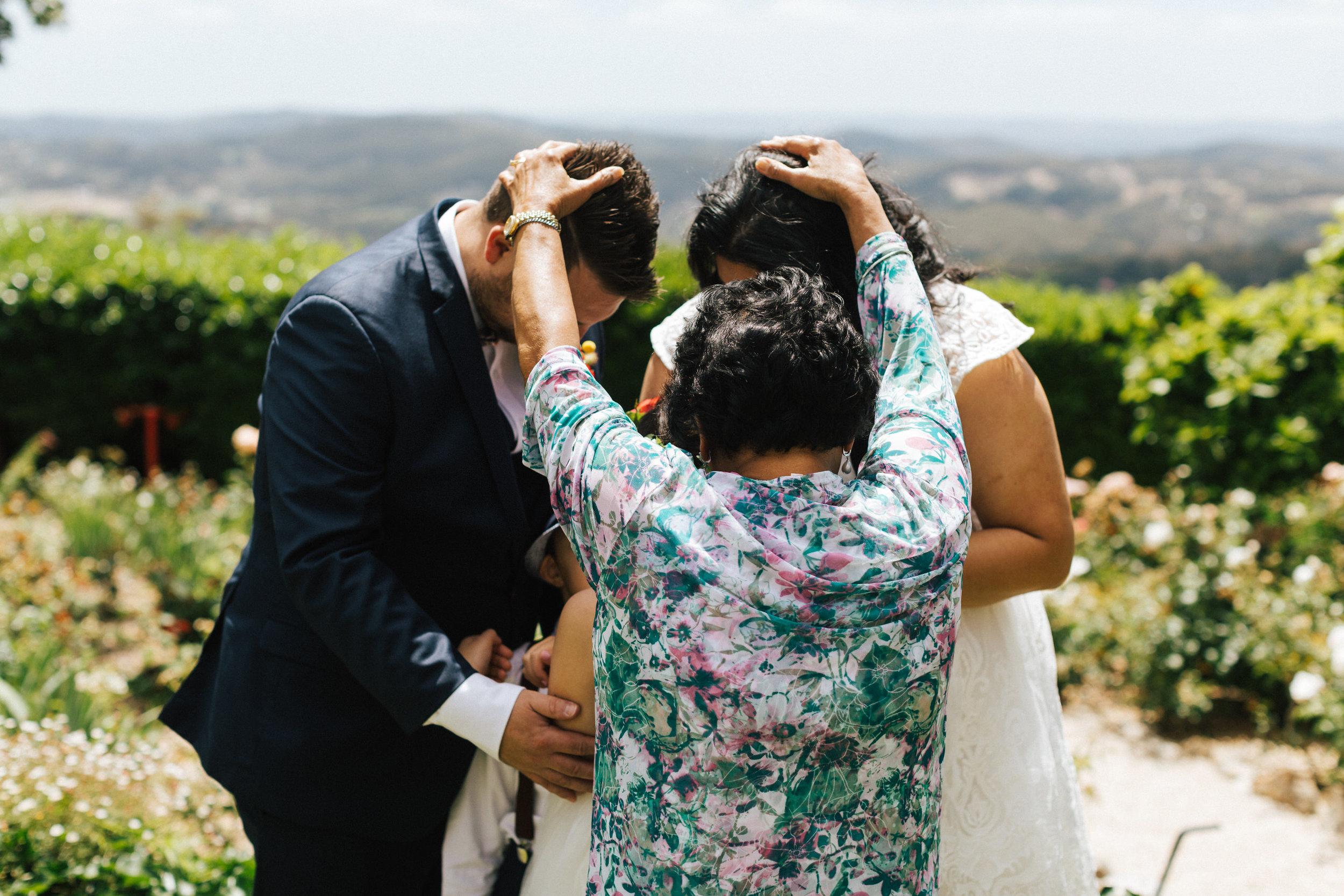 Mount Lofty Micro Wedding 46.JPG