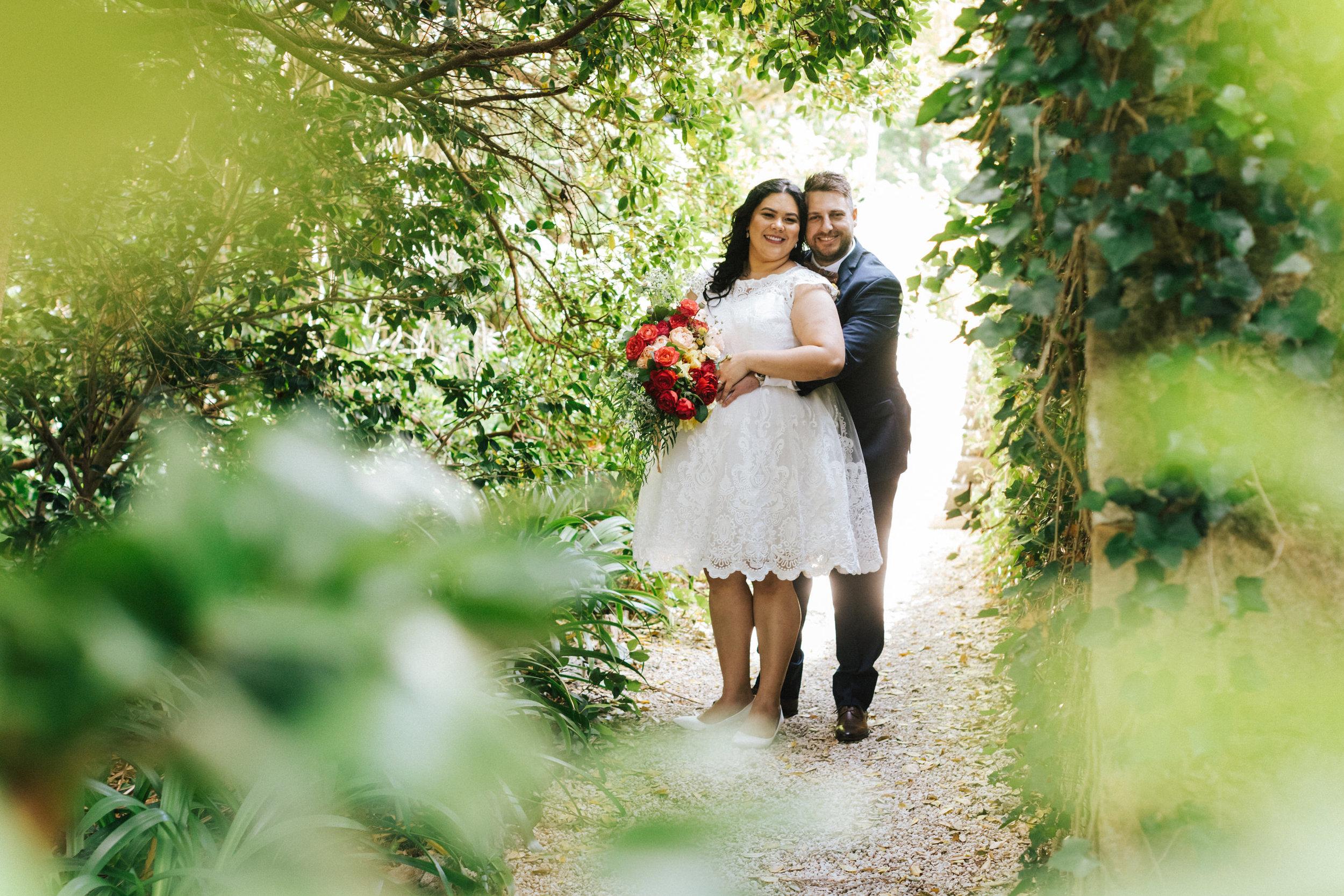 Mount Lofty Micro Wedding 57.JPG