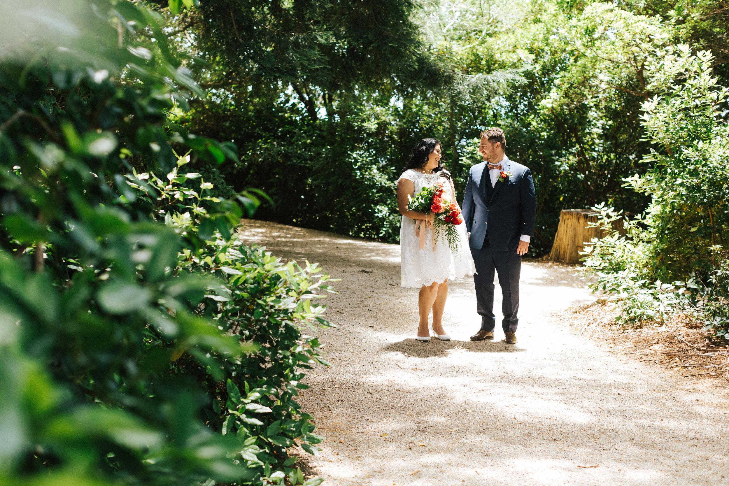 Mount Lofty Micro Wedding 58.JPG