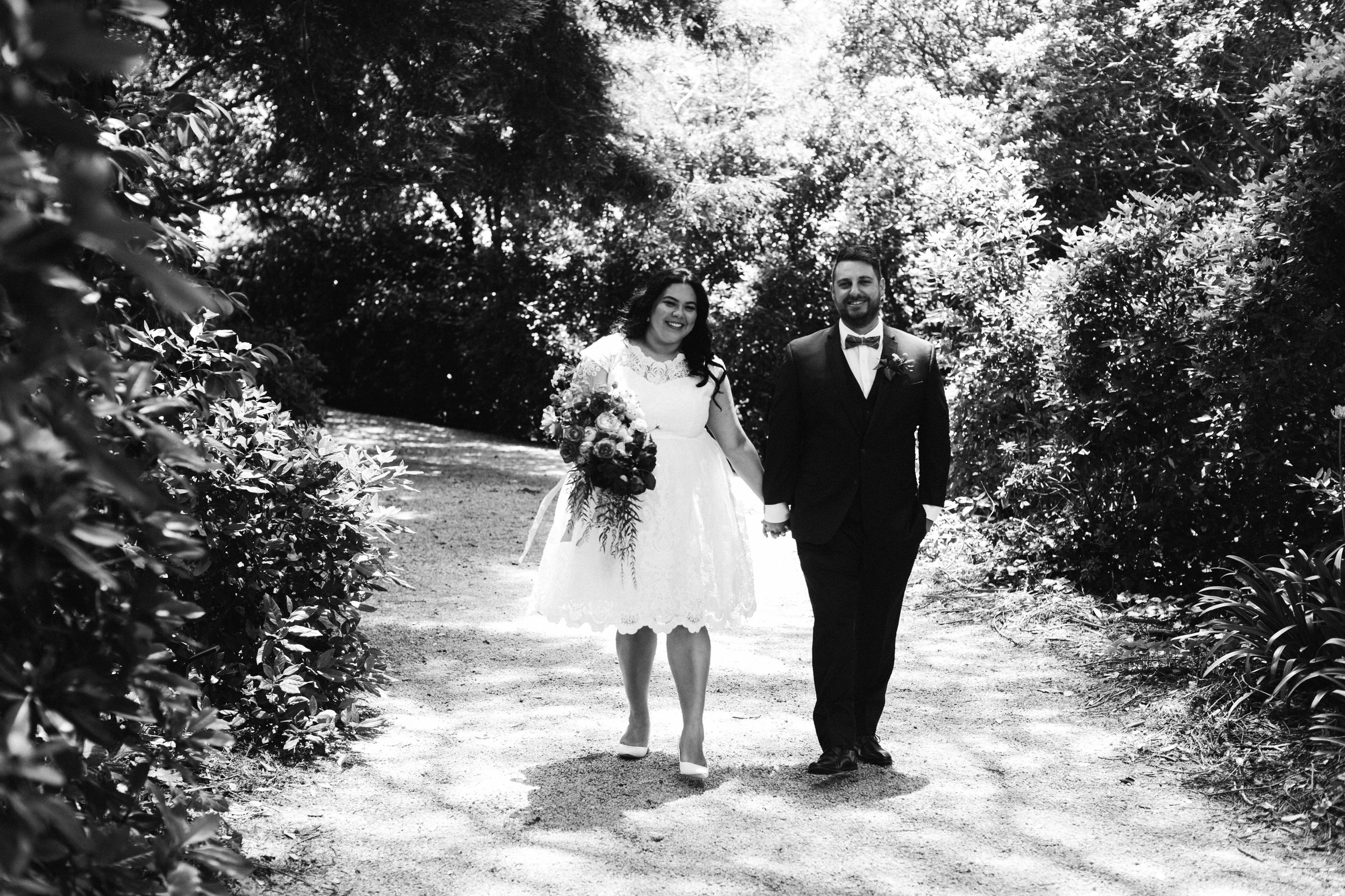 Mount Lofty Micro Wedding 59.JPG