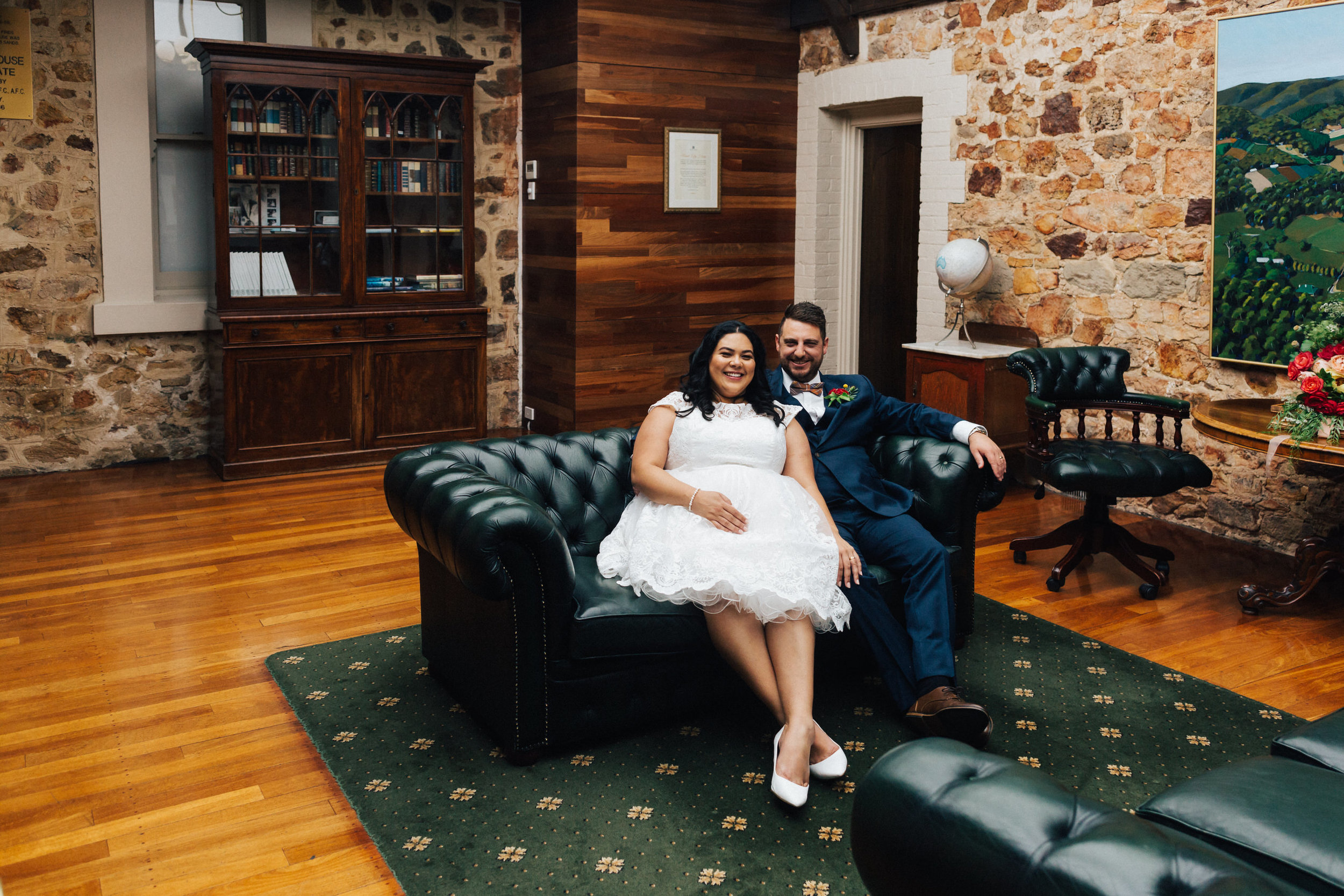 Mount Lofty Micro Wedding 64.JPG