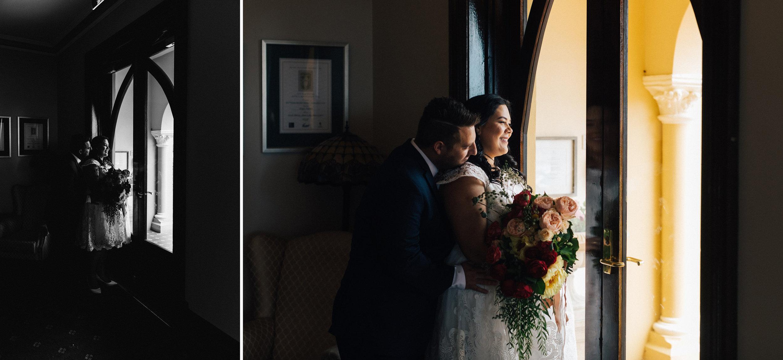Mount Lofty Micro Wedding 66.JPG
