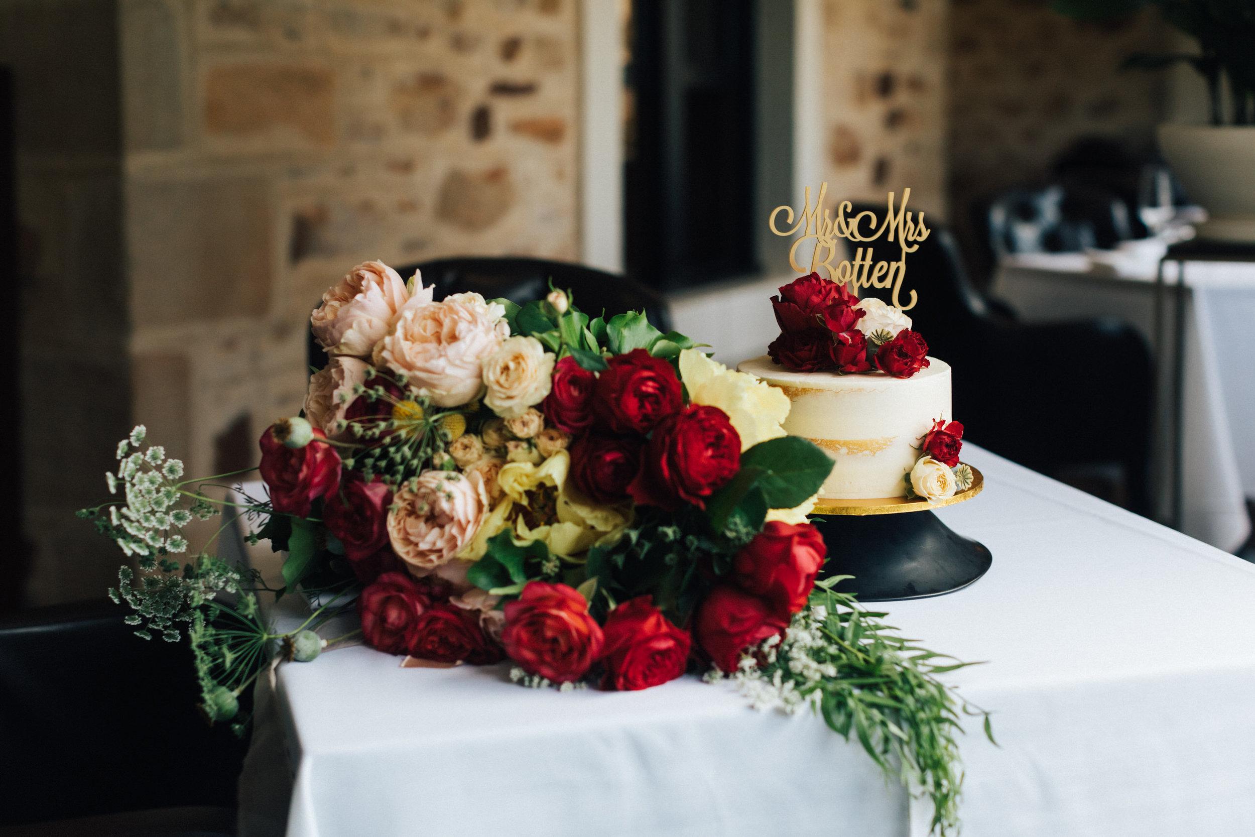 Mount Lofty Micro Wedding 67.JPG