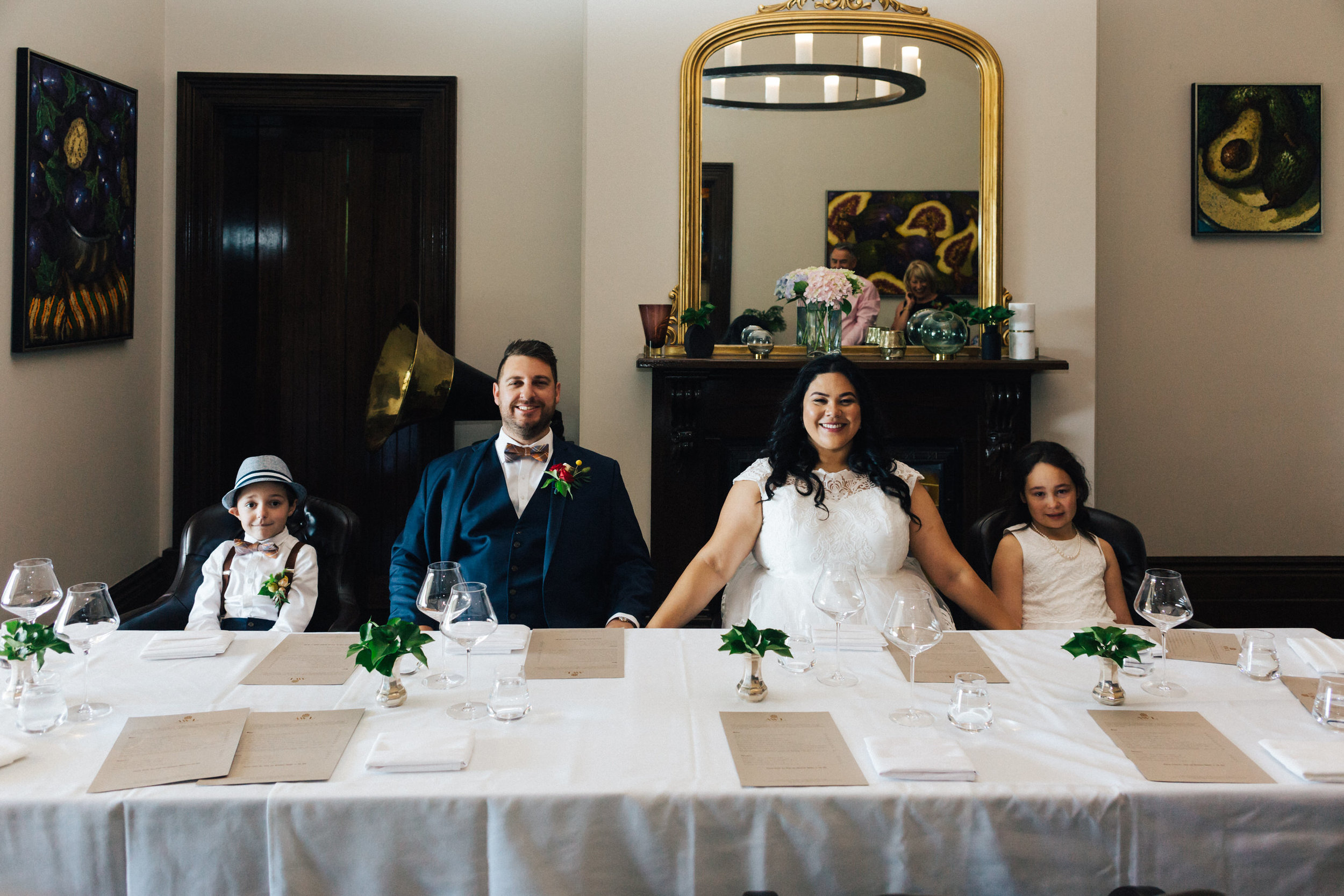 Mount Lofty Micro Wedding 70.JPG