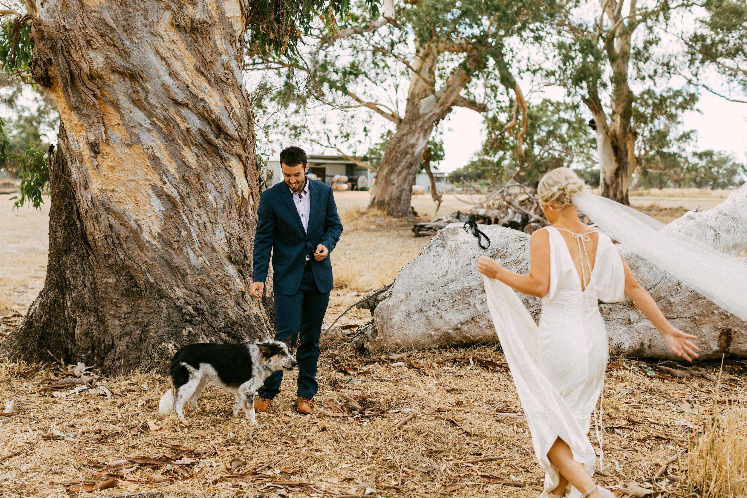 Coonawarra Elopement South Australia 021.jpg