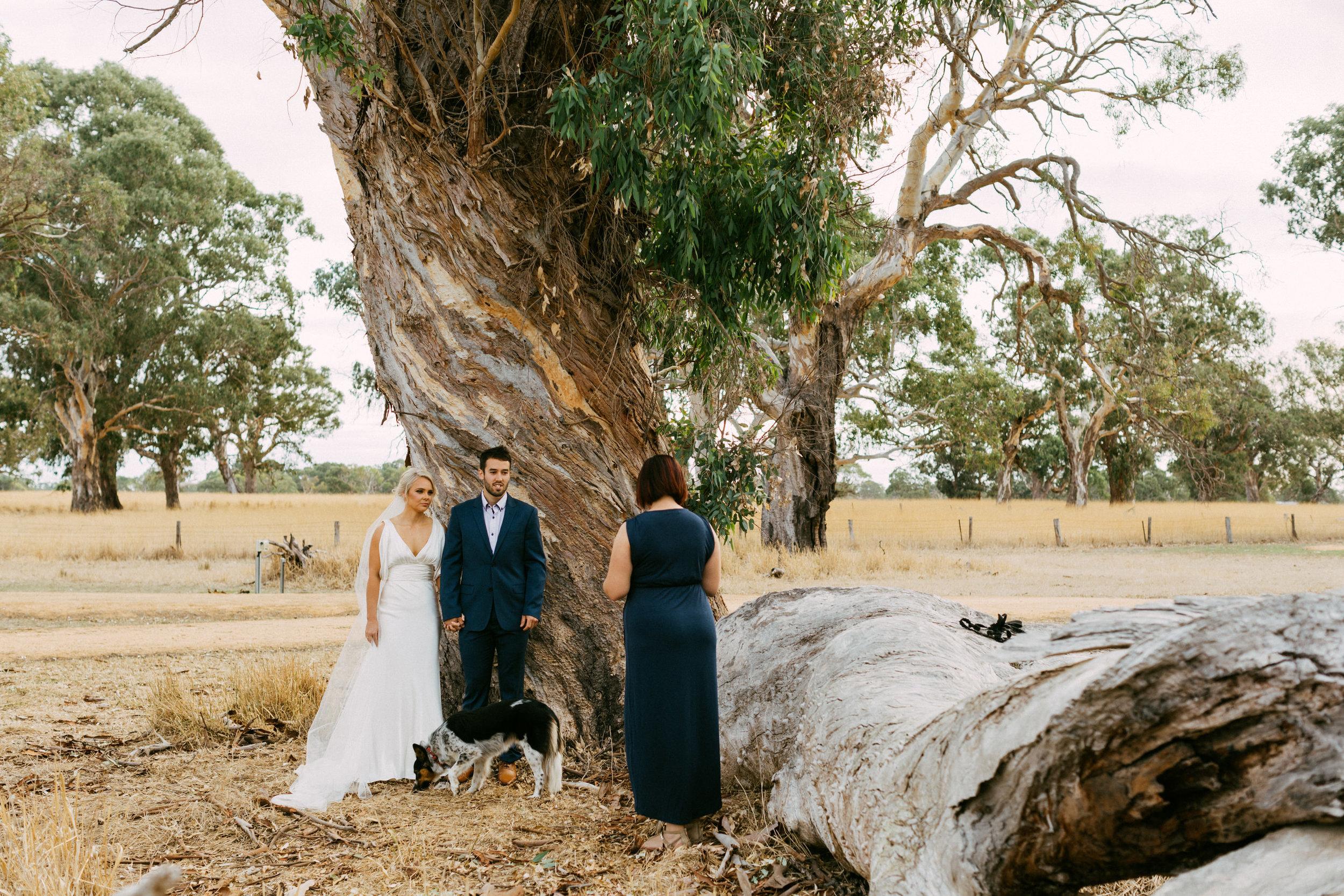 Coonawarra Elopement South Australia 026.jpg