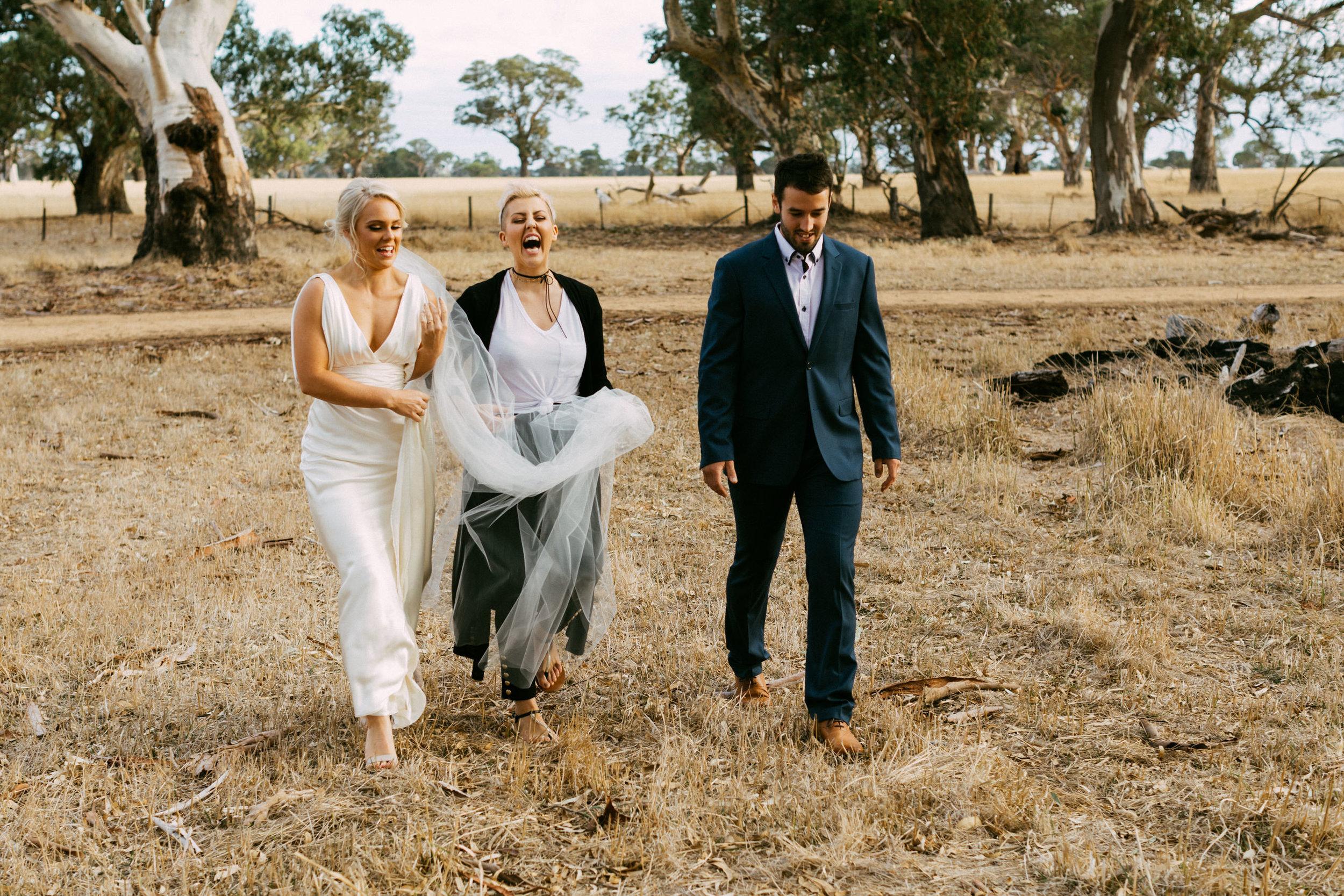 Coonawarra Elopement South Australia 037.jpg