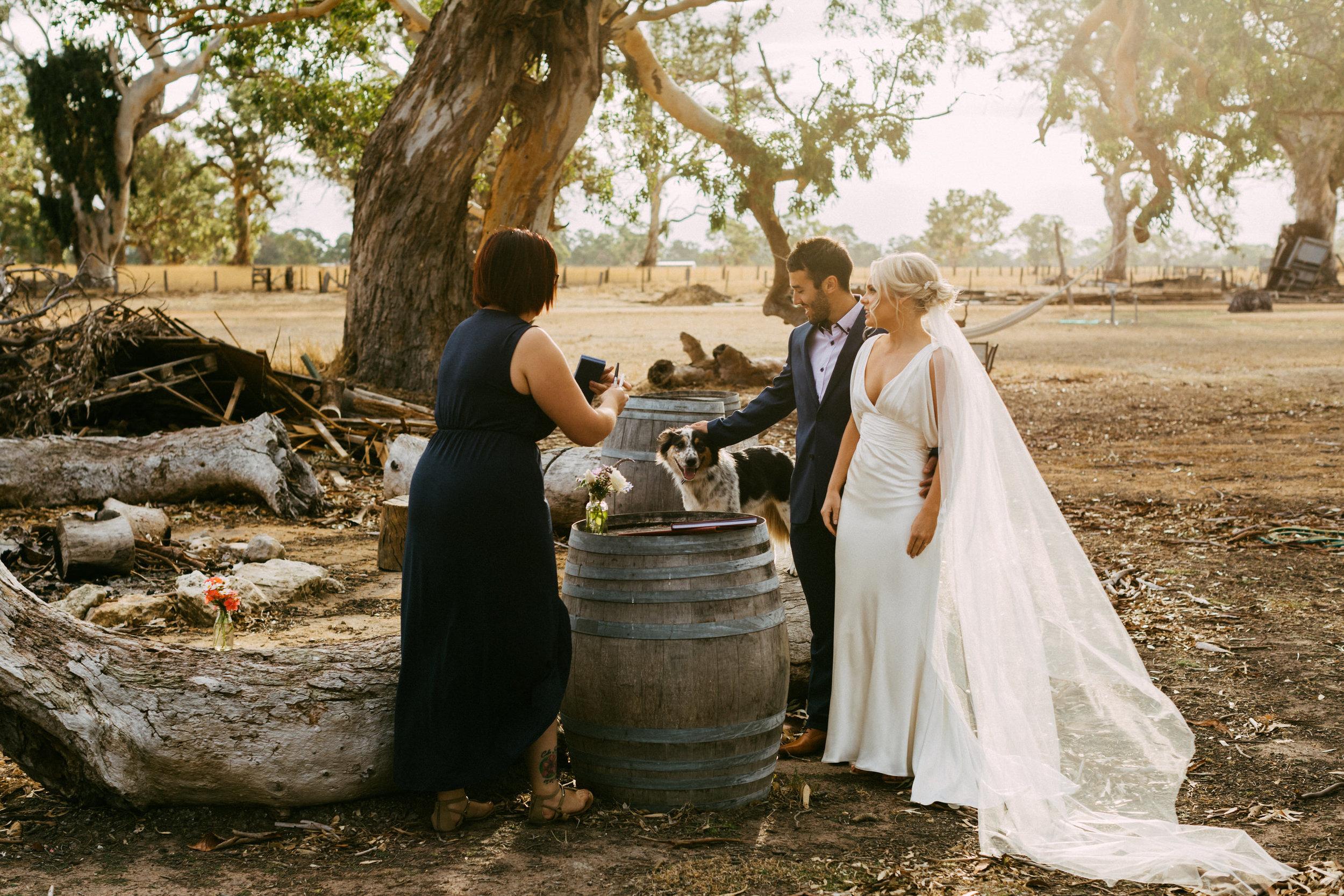 Coonawarra Elopement South Australia 039.jpg