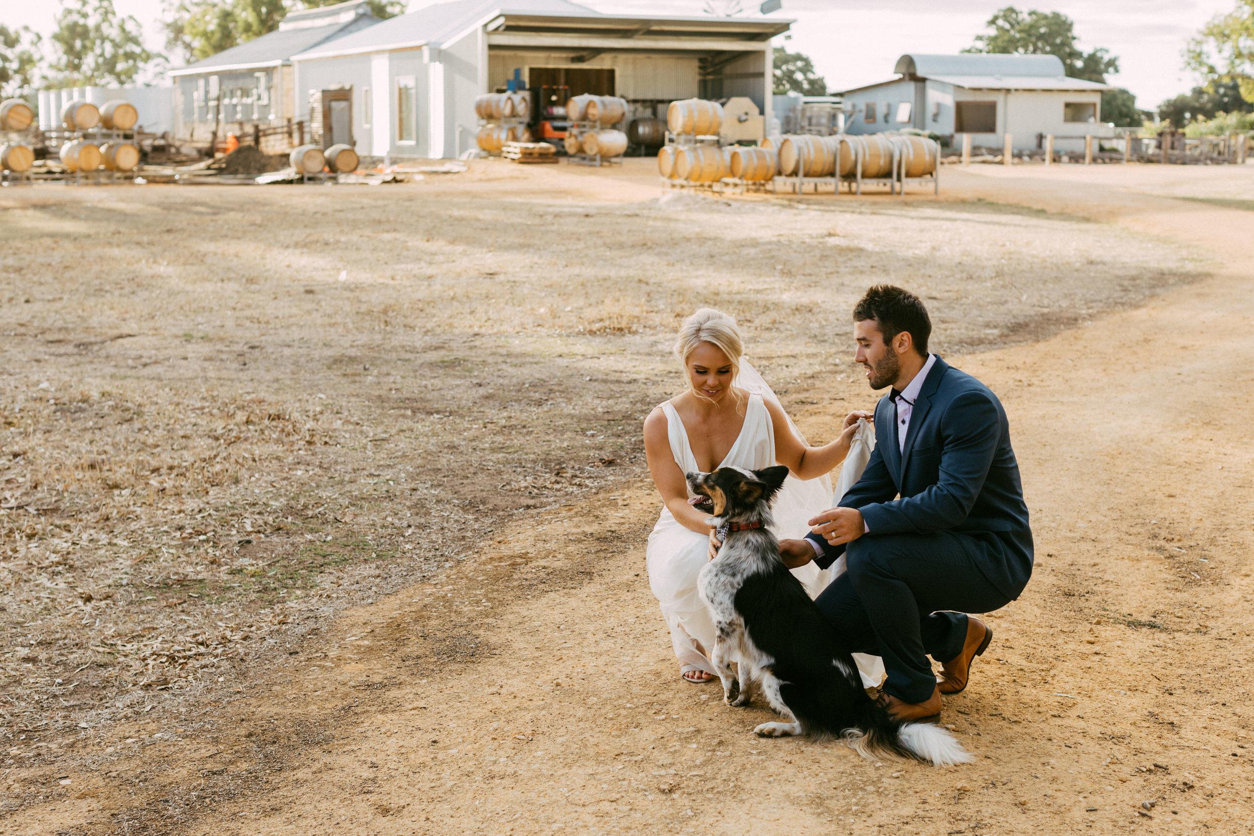 Coonawarra Elopement South Australia 050.jpg