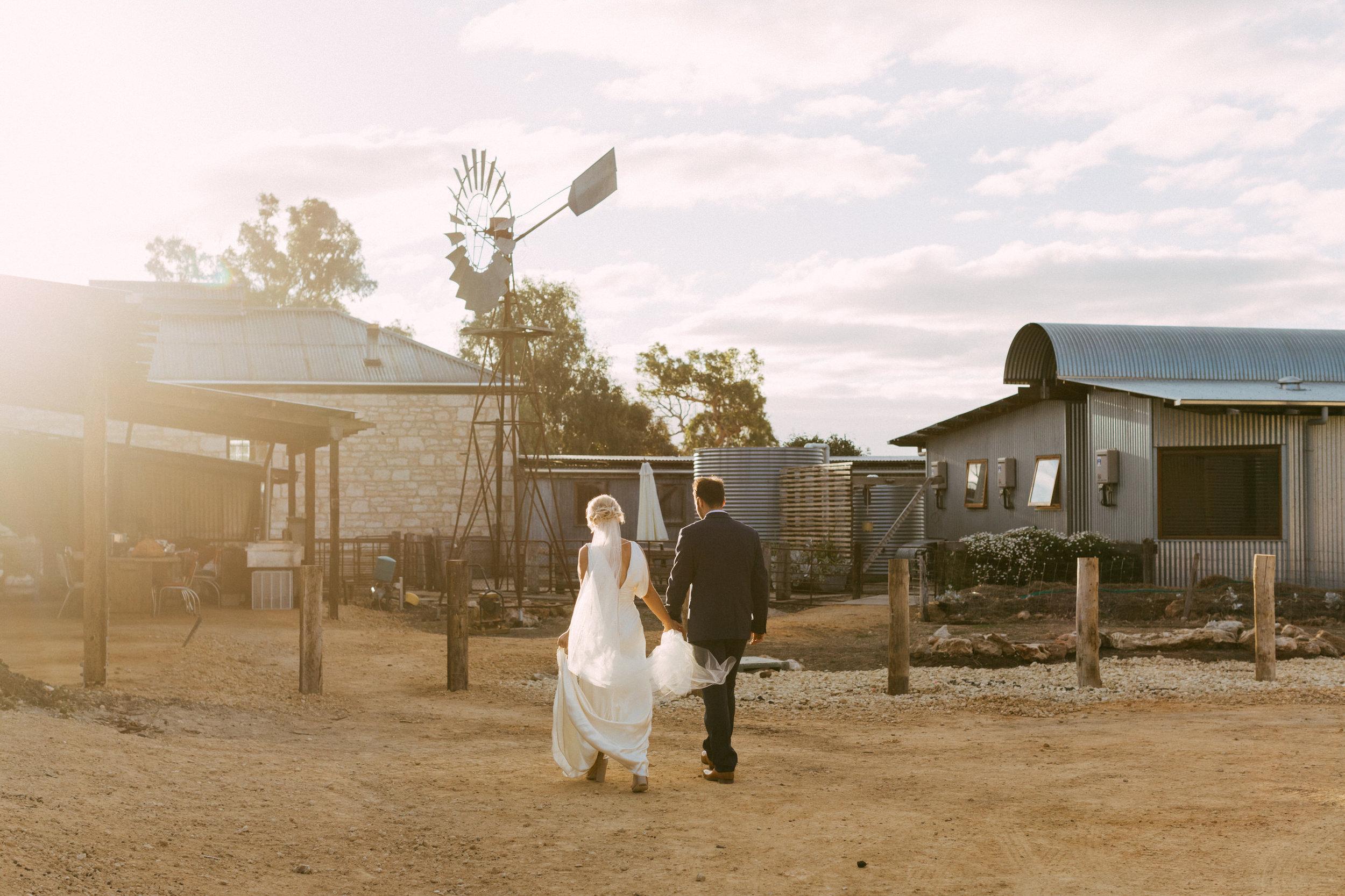 Coonawarra Elopement South Australia 055.jpg