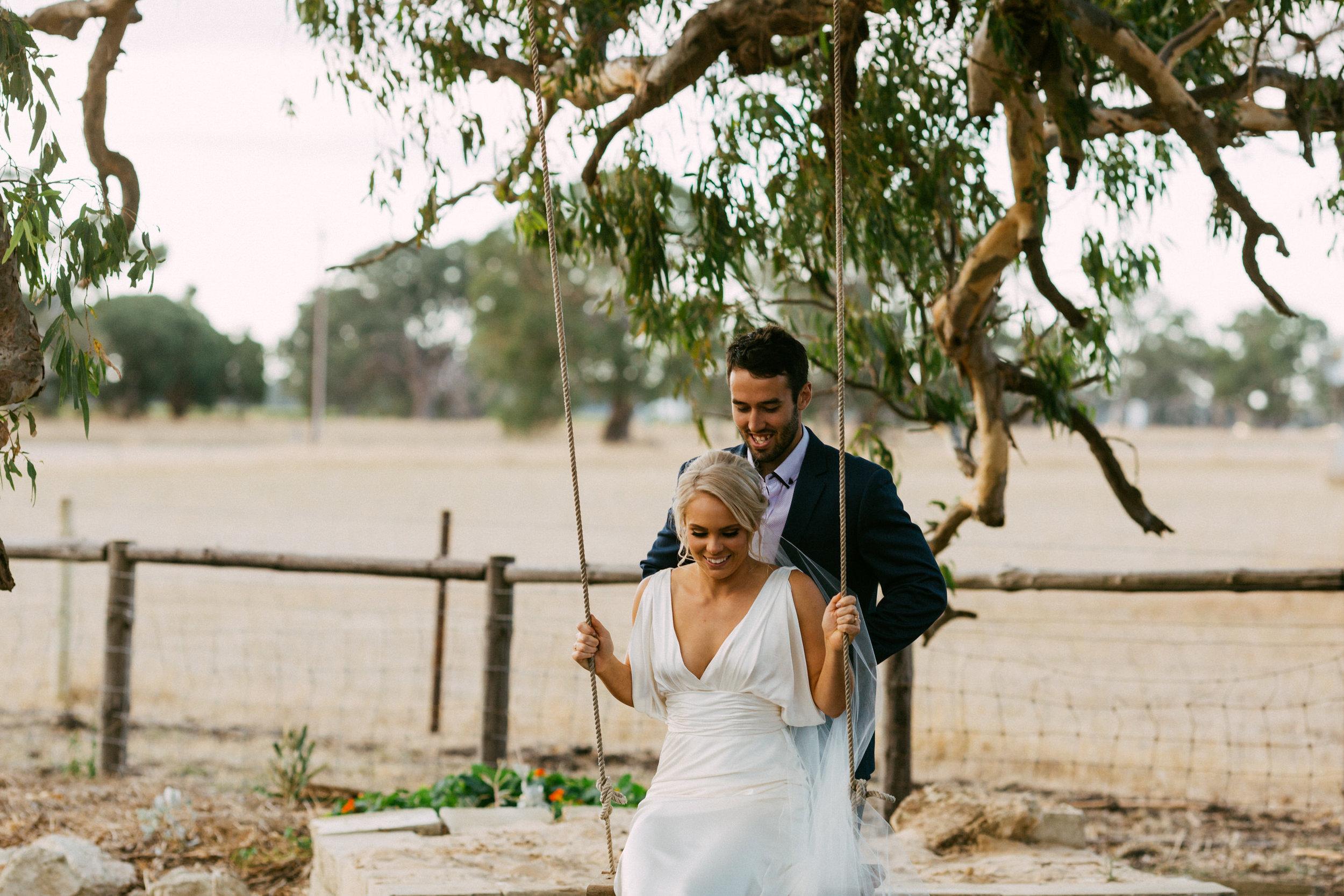 Coonawarra Elopement South Australia 061.jpg