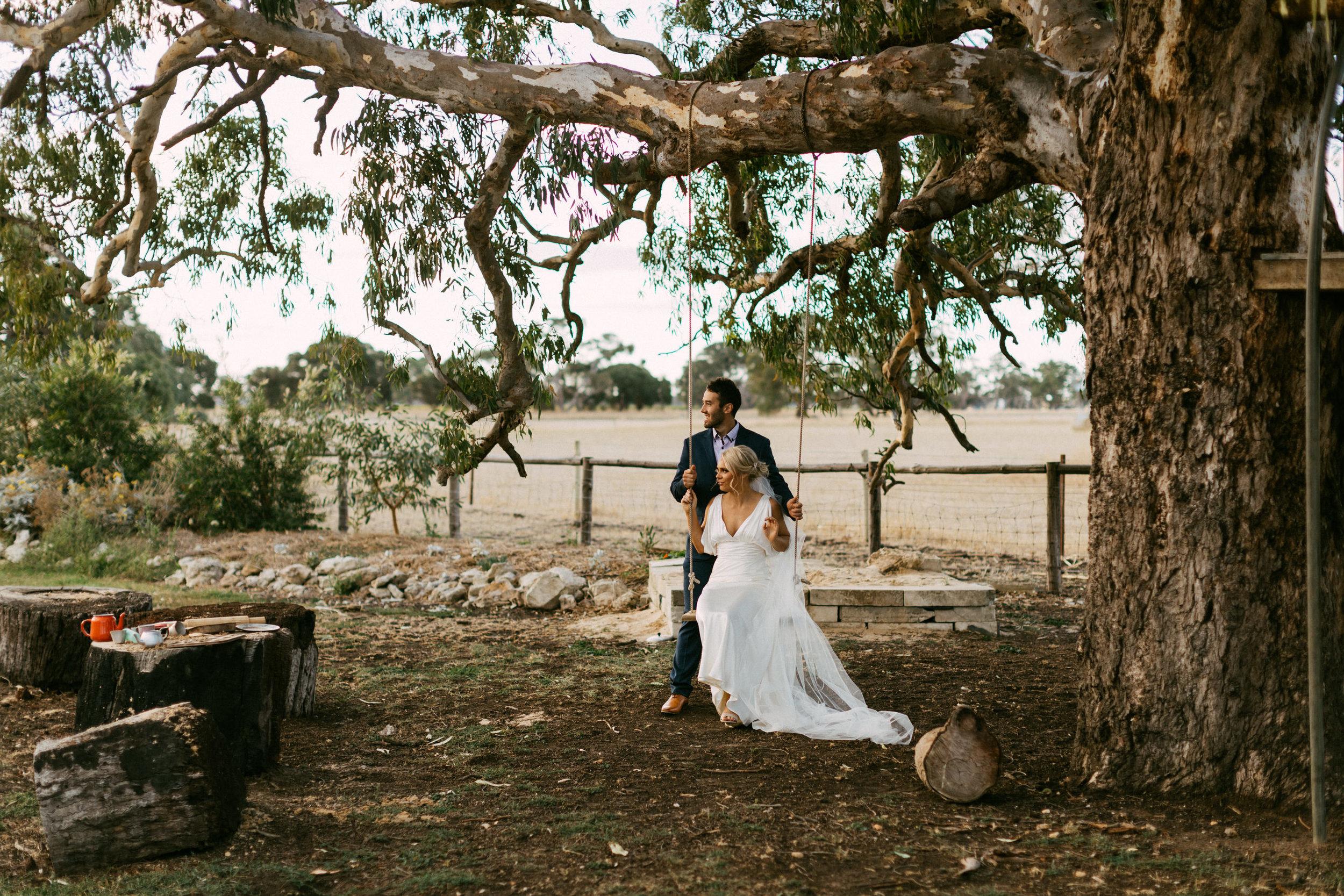 Coonawarra Elopement South Australia 060.jpg