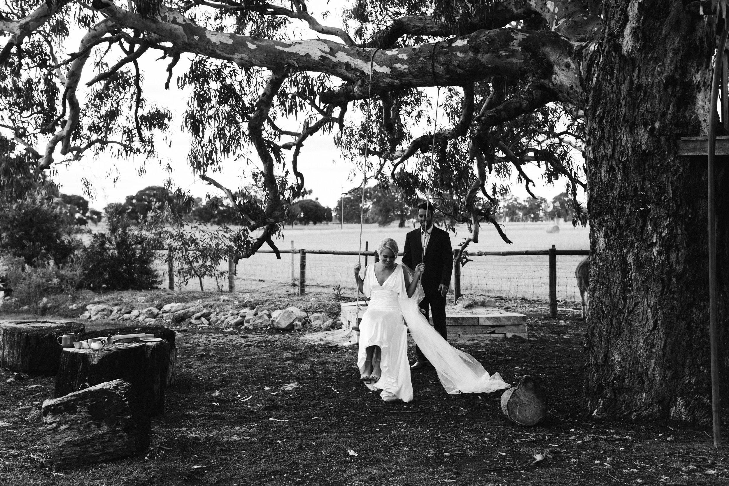 Coonawarra Elopement South Australia 062.jpg