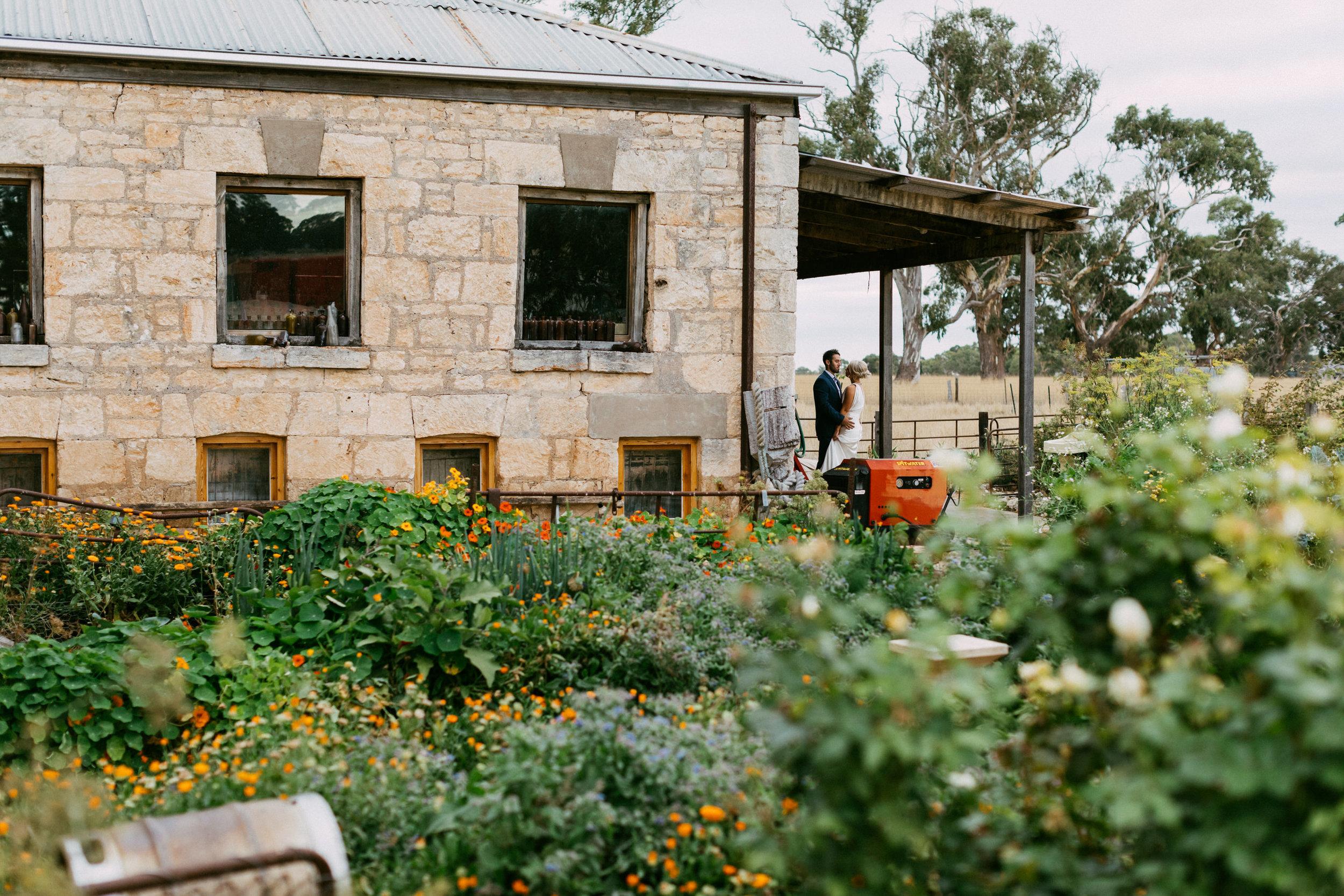 Coonawarra Elopement South Australia 076.jpg