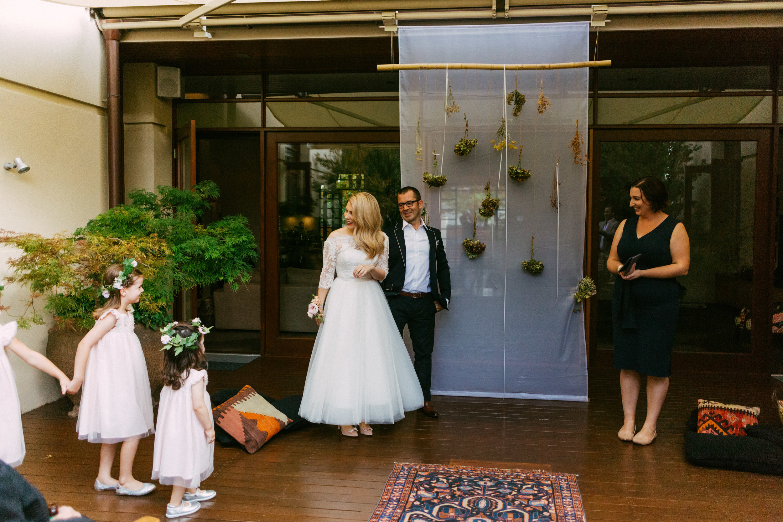 Private Home Micro Wedding 22.jpg