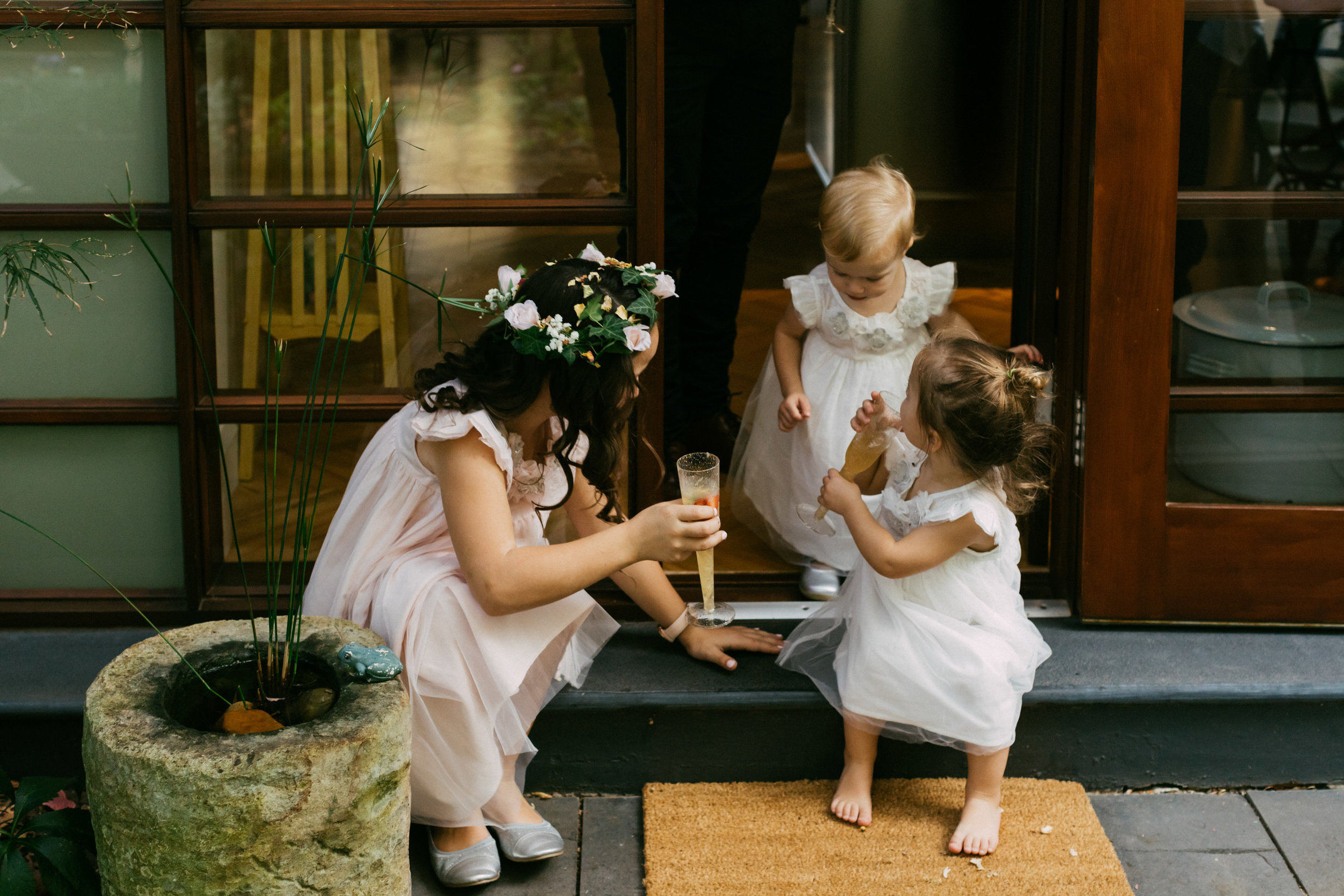 Private Home Micro Wedding 51.jpg