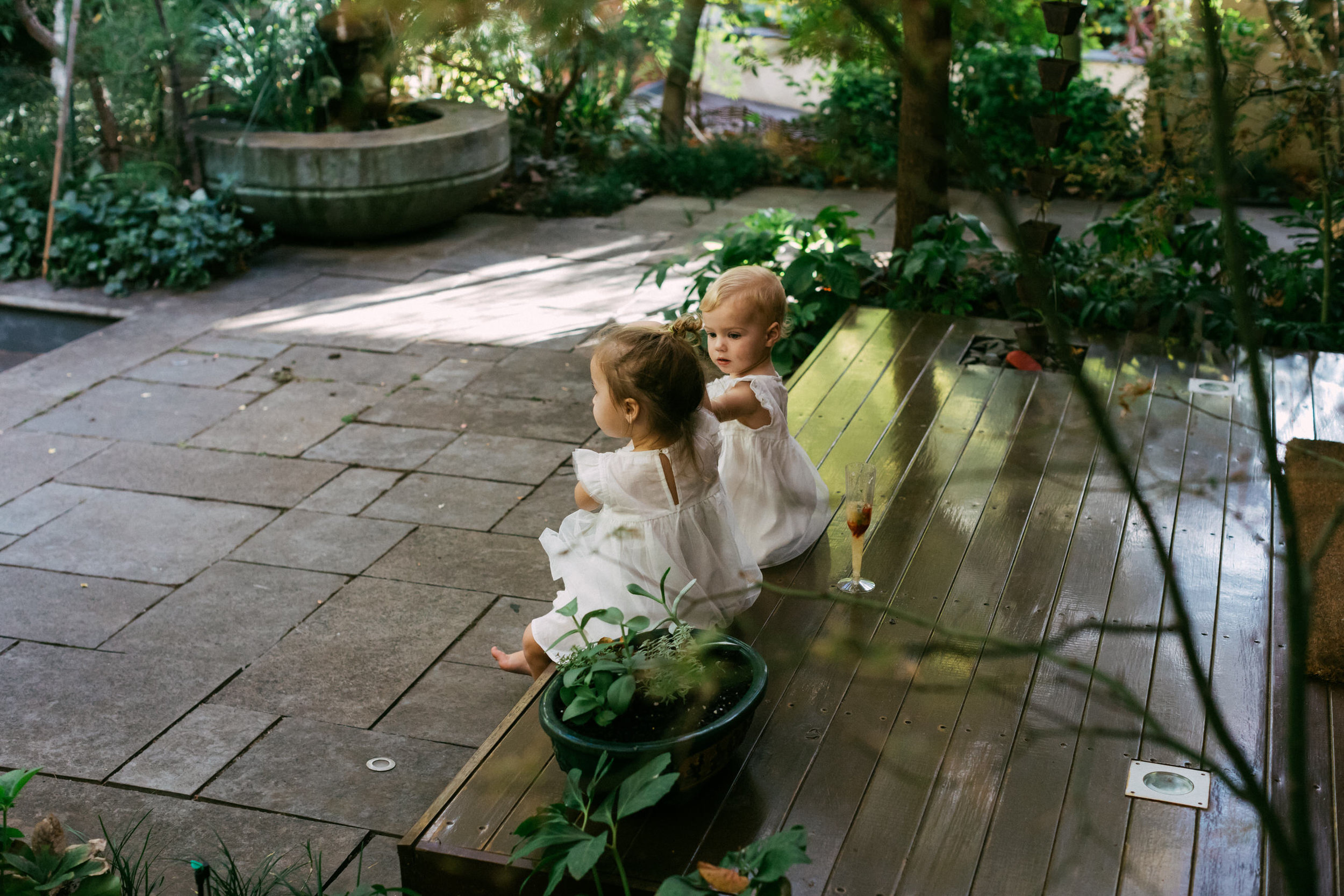 Private Home Micro Wedding 55.jpg