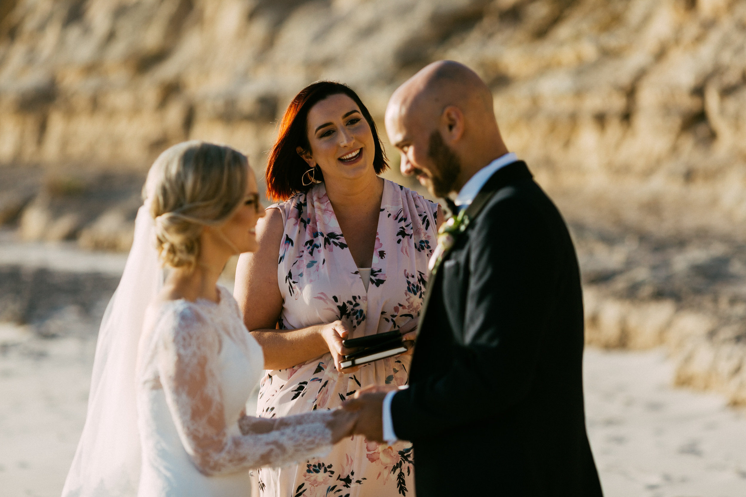 Port Willunga Beach Elopement 019.jpg