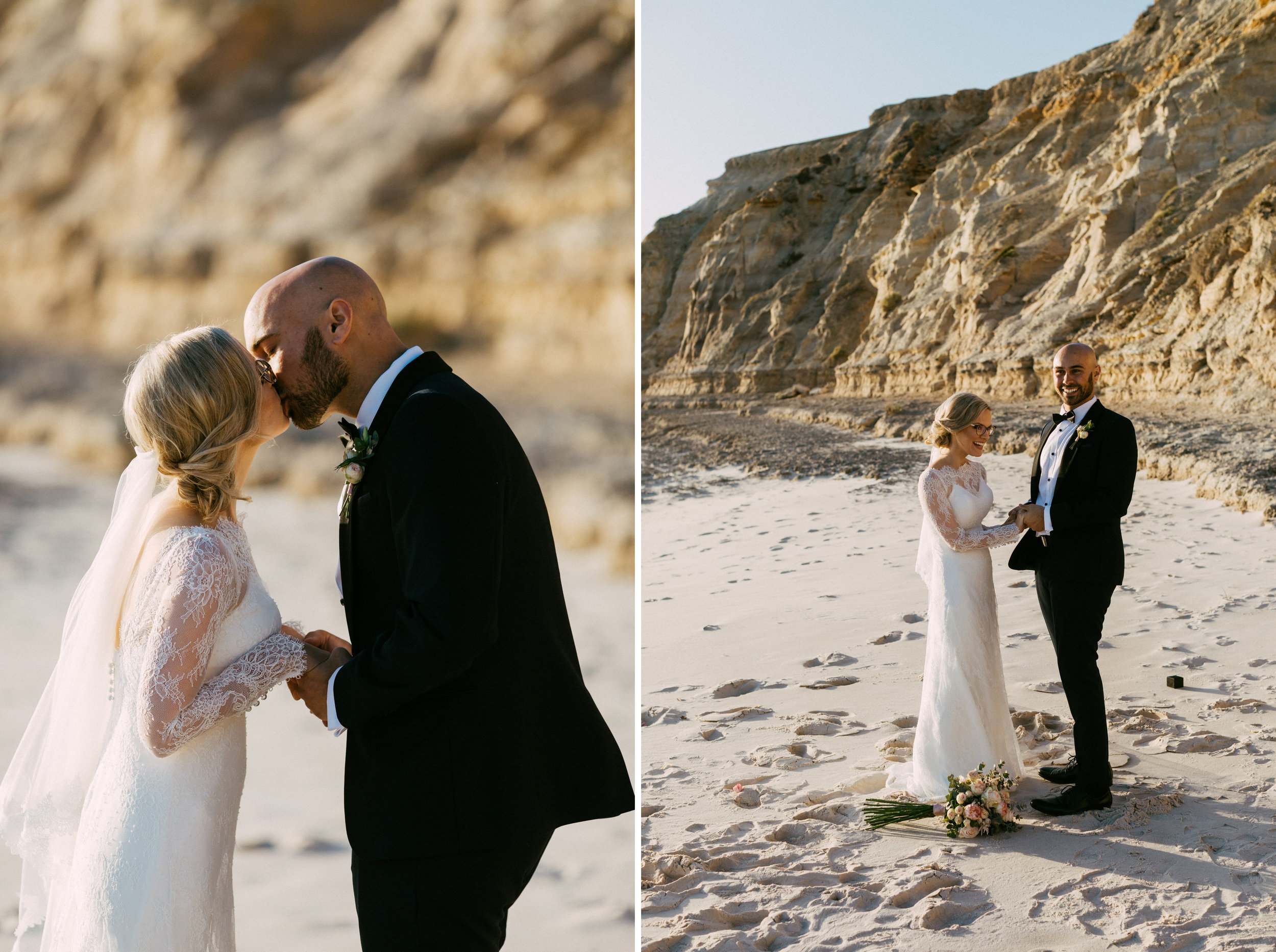 Port Willunga Beach Elopement 020.jpg