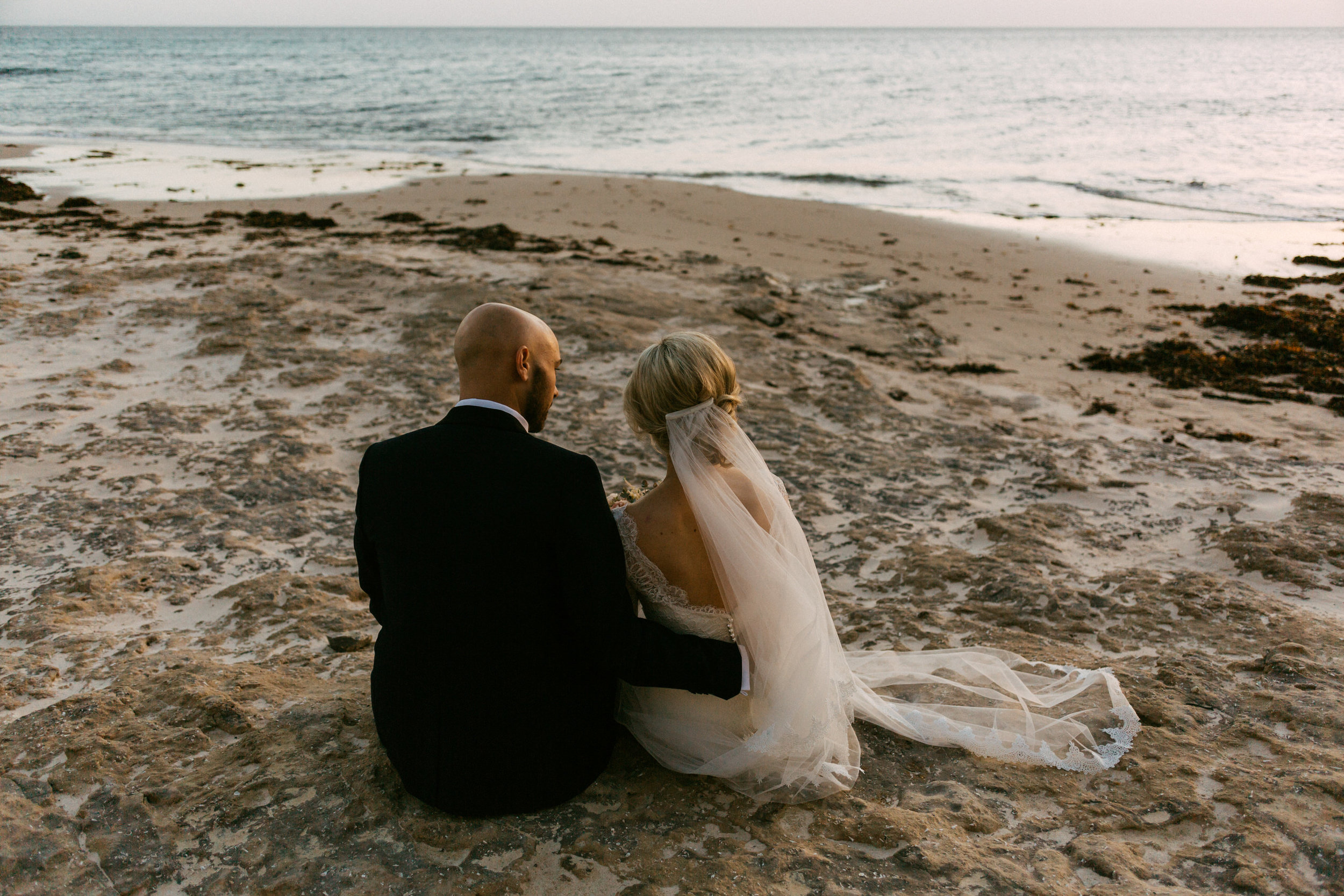 Port Willunga Beach Elopement 034.jpg