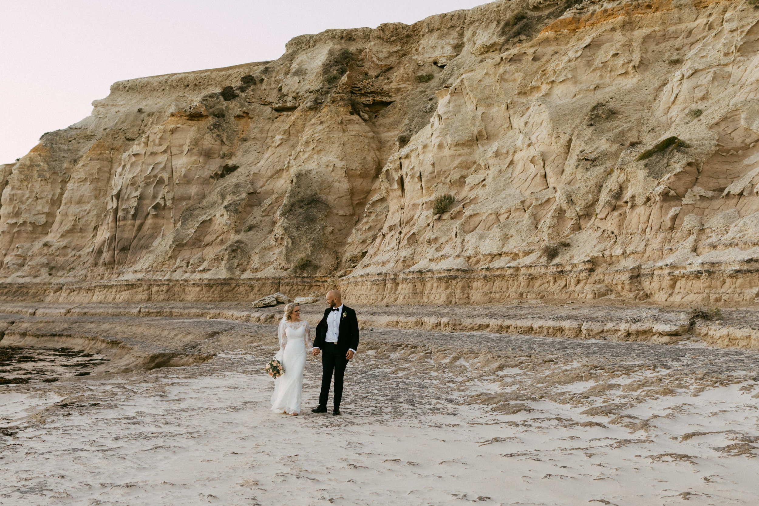 Port Willunga Beach Elopement 046.jpg