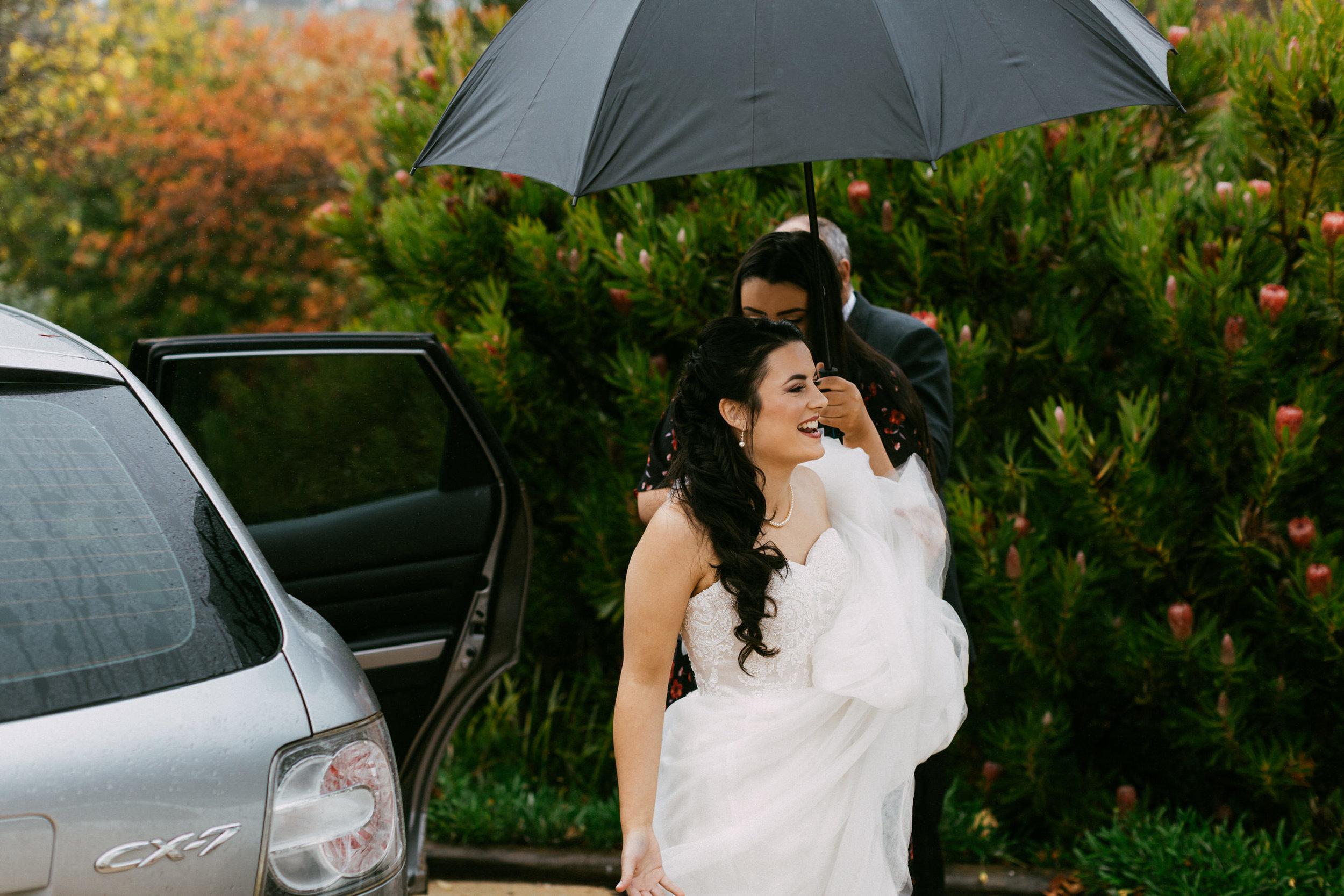 Kuitpo Forest Micro Wedding 014.jpg