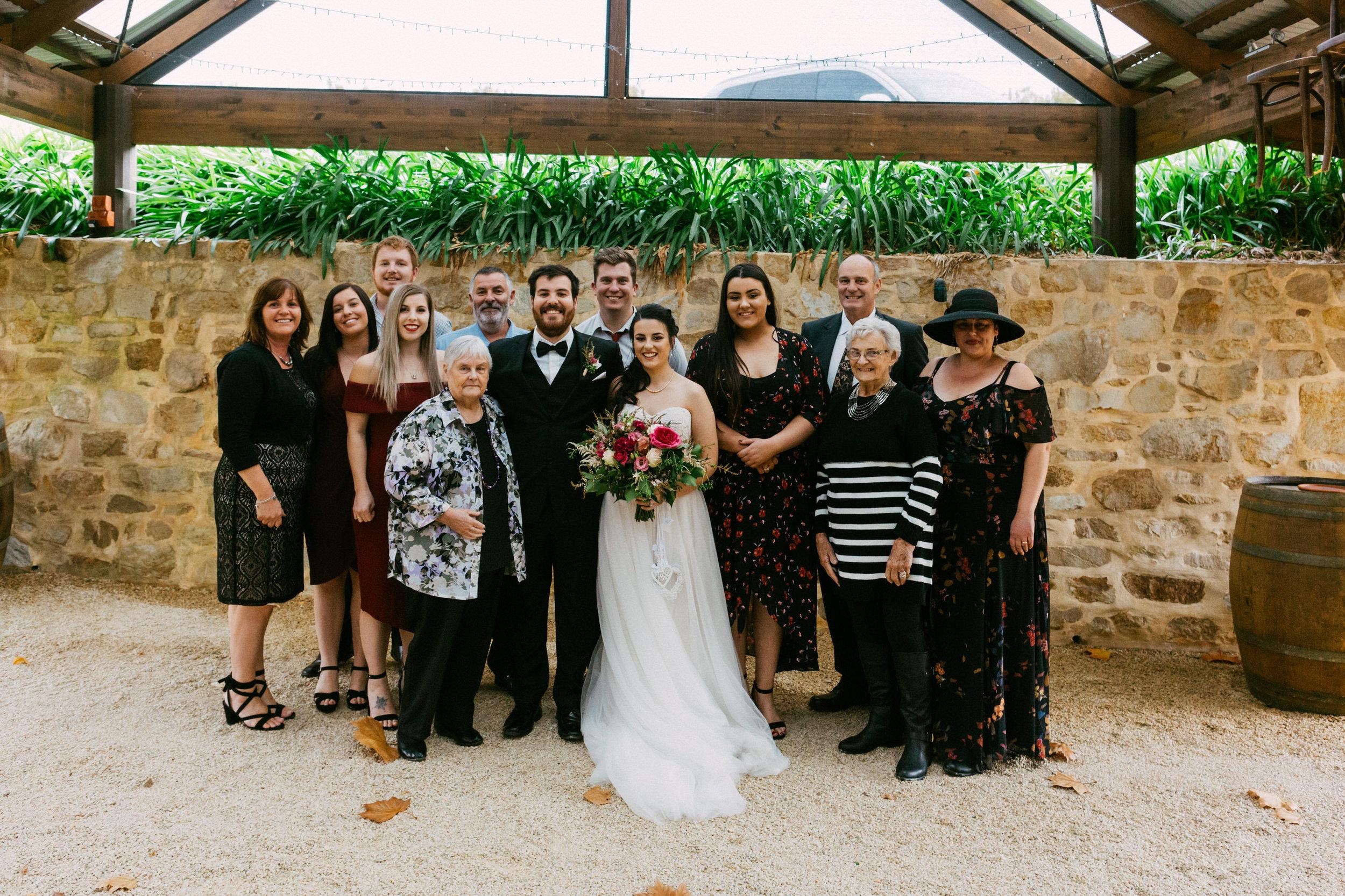 Kuitpo Forest Micro Wedding 039.jpg