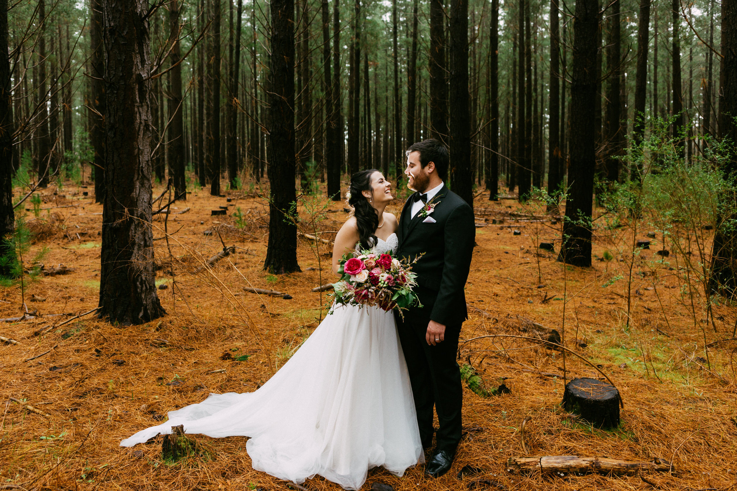 Kuitpo Forest Micro Wedding 042.jpg