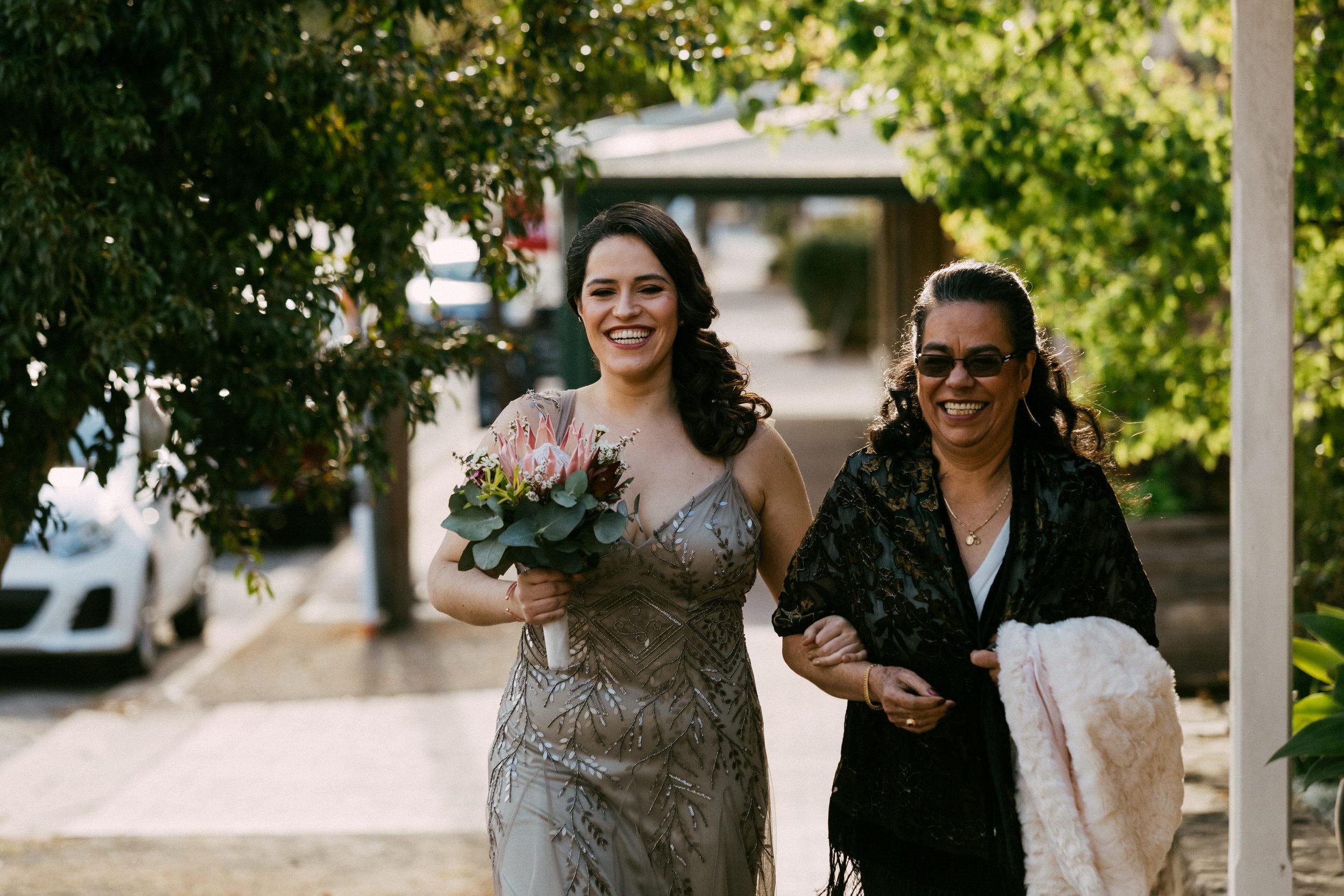 Barossa Valley Micro Wedding SA 008.JPG