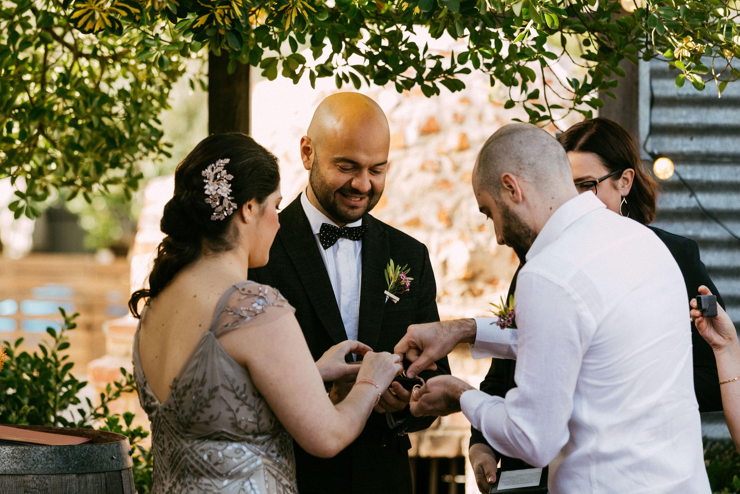 Barossa Valley Micro Wedding SA 014.JPG