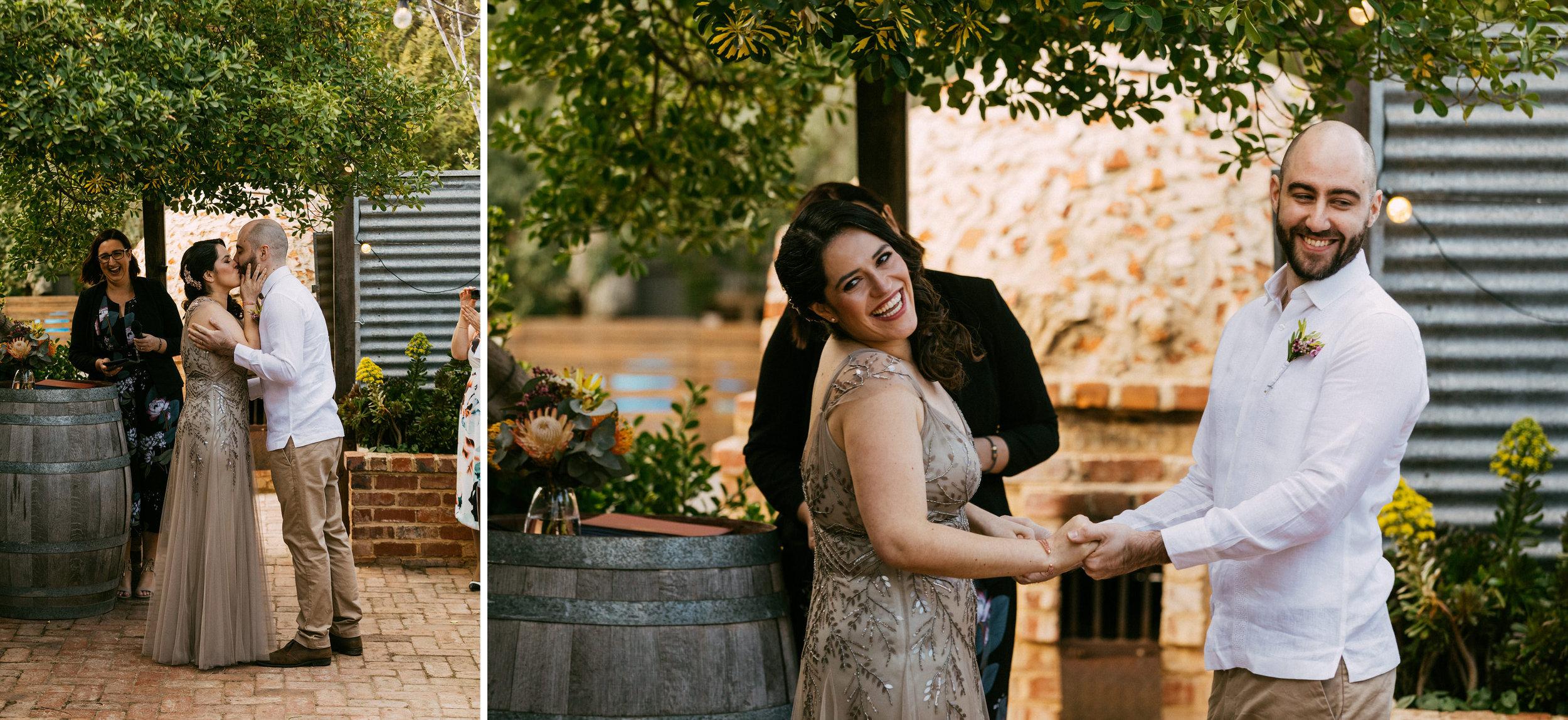 Barossa Valley Micro Wedding SA 015.JPG